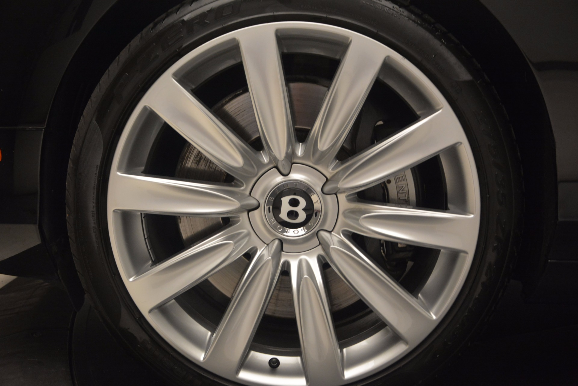 Used 2012 Bentley Continental GT W12 For Sale In Greenwich, CT. Alfa Romeo of Greenwich, 7286 1656_p26