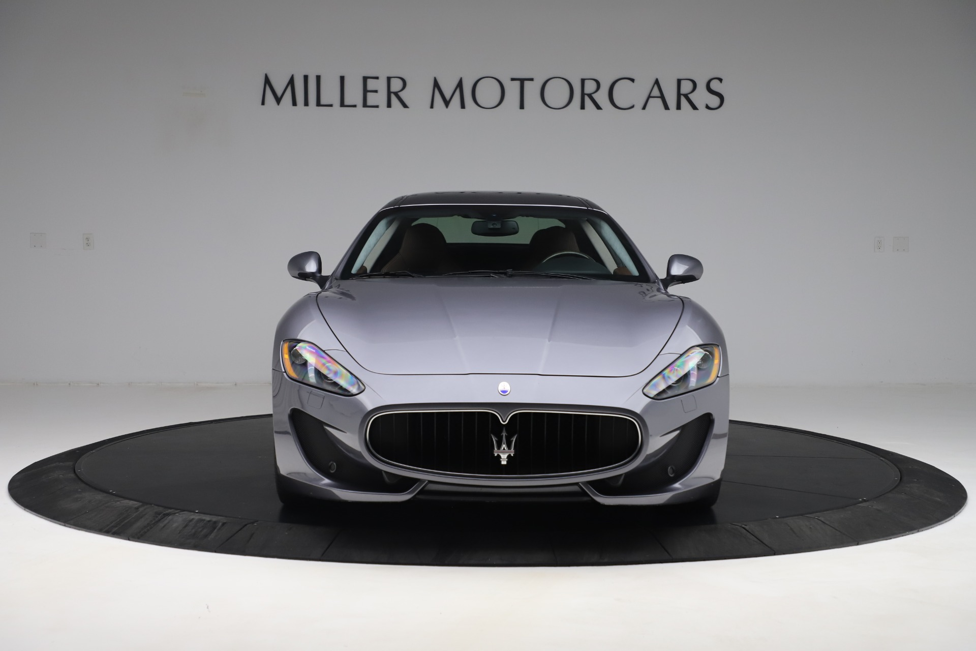 New 2016 Maserati GranTurismo Sport- TEST DRIVE SPECIAL For Sale In Greenwich, CT. Alfa Romeo of Greenwich, M1452 166_p12