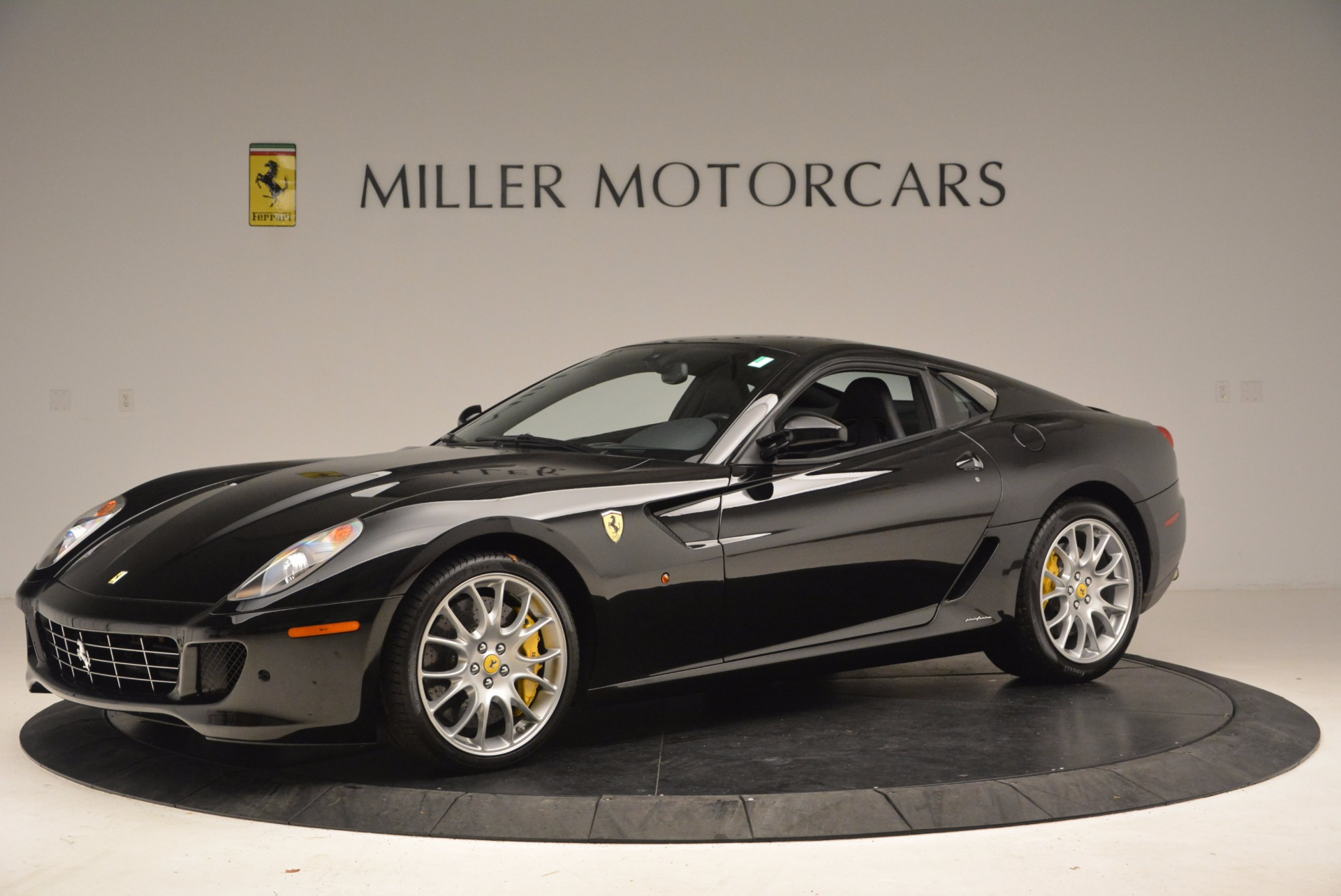 Used Cars For Sale Near Greenwich Ct