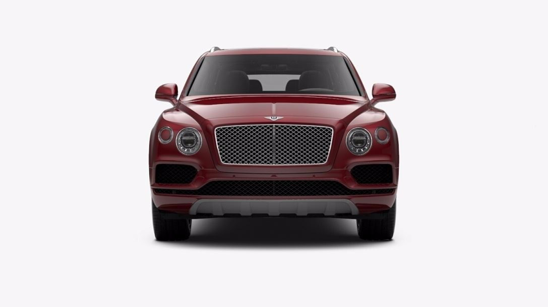 New 2018 Bentley Bentayga Activity Edition-Now with seating for 7!!! For Sale In Greenwich, CT. Alfa Romeo of Greenwich, 20327 1672_p5