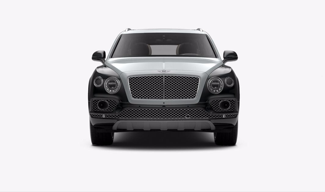 New 2018 Bentley Bentayga Mulliner For Sale In Greenwich, CT. Alfa Romeo of Greenwich, 20958 1673_p5