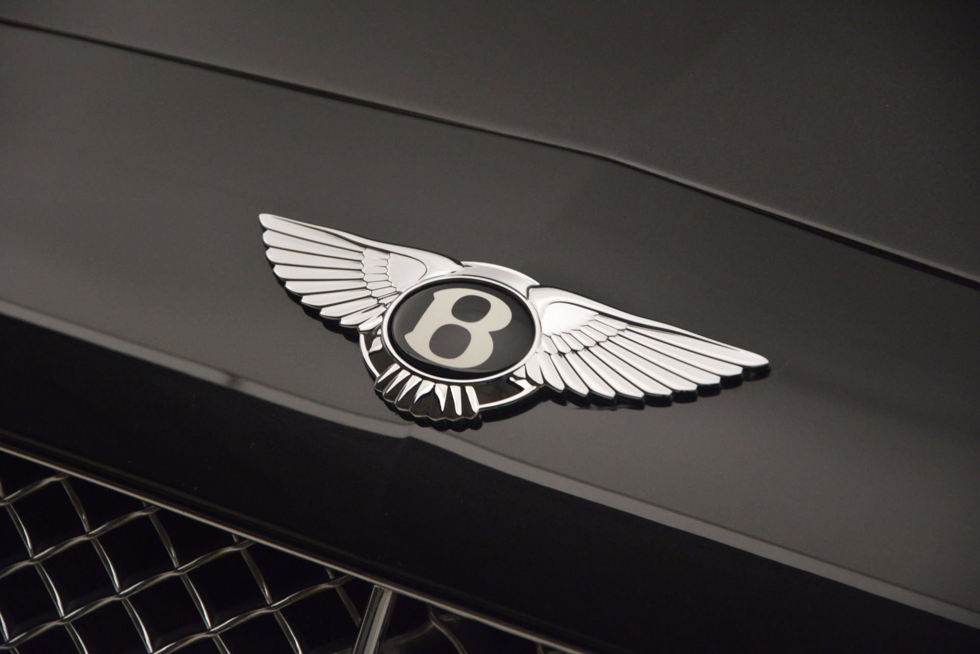 Used 2005 Bentley Continental GT W12 For Sale In Greenwich, CT. Alfa Romeo of Greenwich, 7290 1677_p14