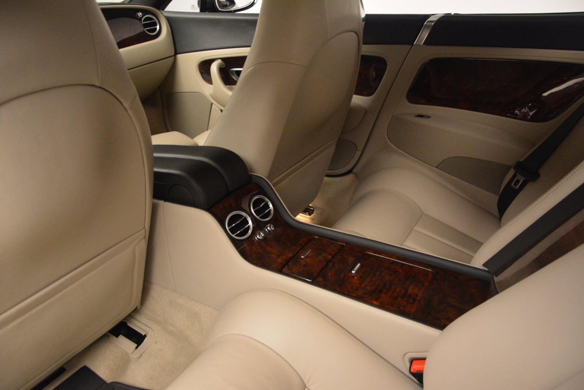 Used 2005 Bentley Continental GT W12 For Sale In Greenwich, CT. Alfa Romeo of Greenwich, 7290 1677_p23