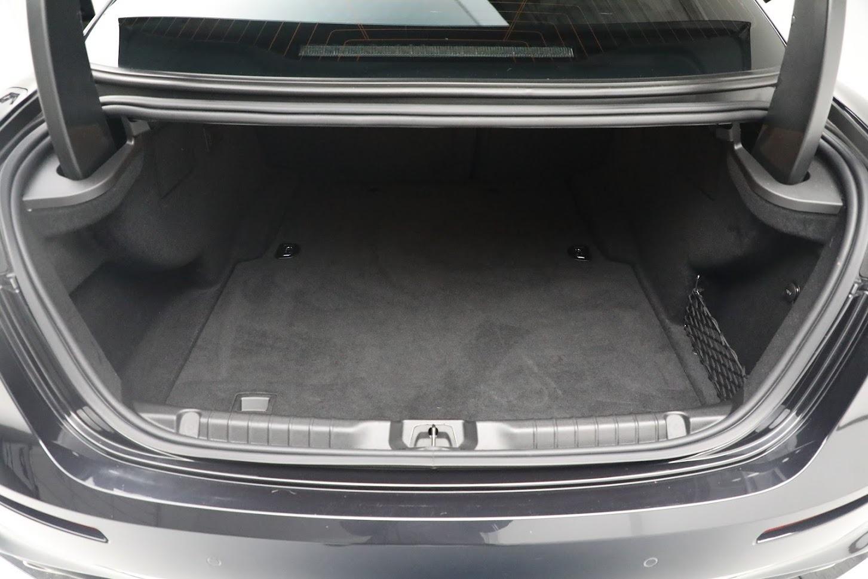 New 2018 Maserati Ghibli S Q4 For Sale In Greenwich, CT. Alfa Romeo of Greenwich, M1962 1697_p20
