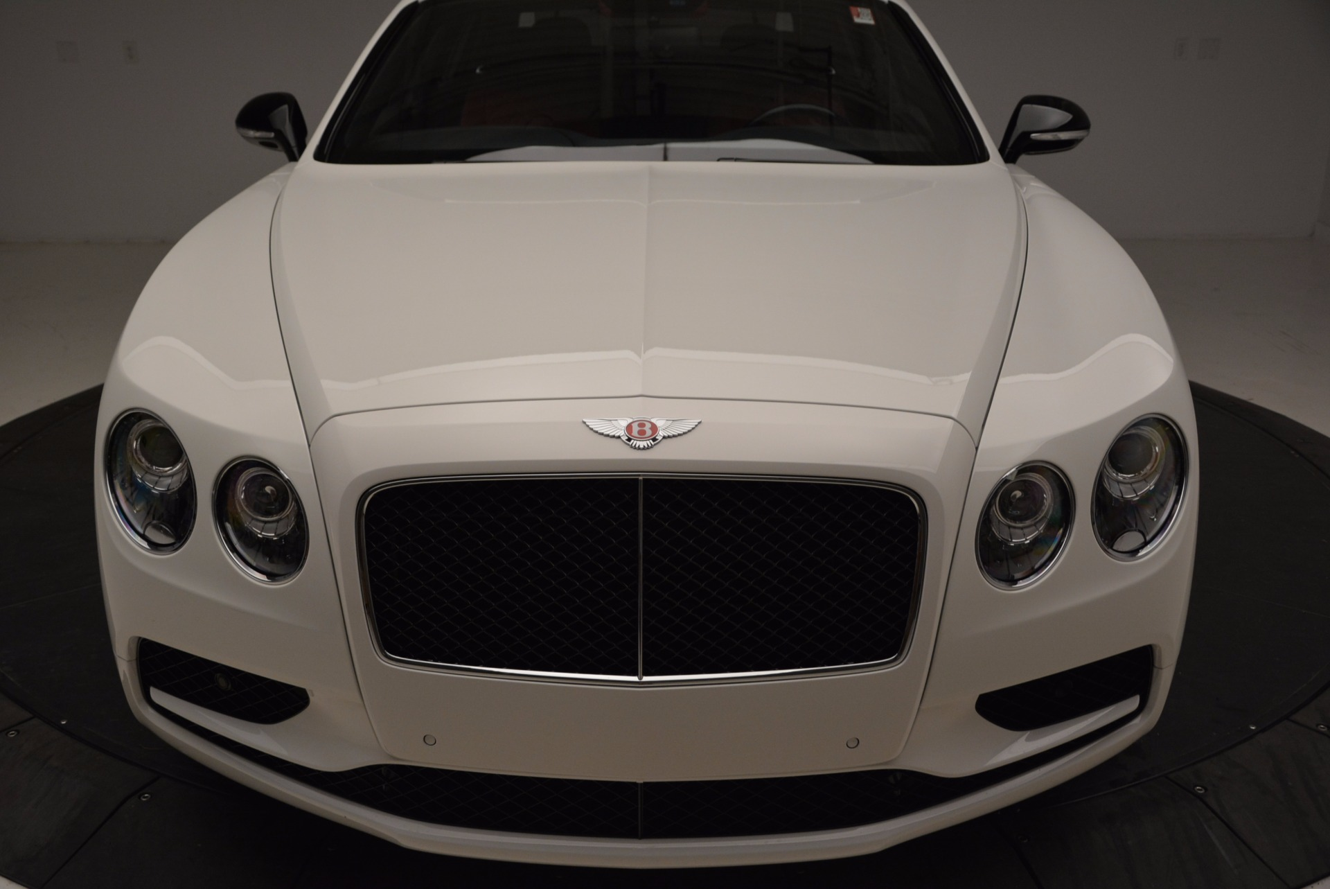 New 2017 Bentley Flying Spur V8 S For Sale In Greenwich, CT. Alfa Romeo of Greenwich, B1310 1711_p14