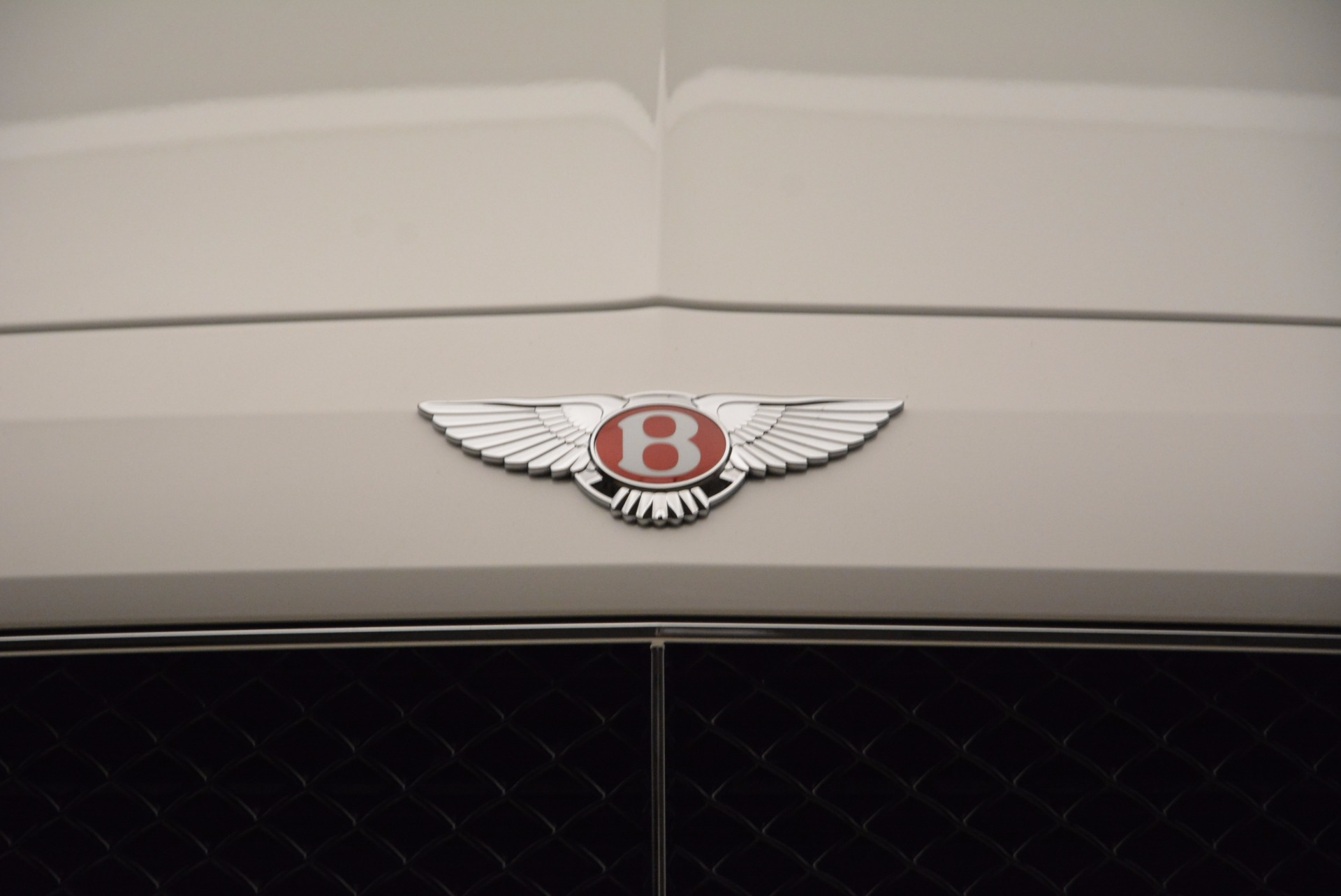 New 2017 Bentley Flying Spur V8 S For Sale In Greenwich, CT. Alfa Romeo of Greenwich, B1310 1711_p16