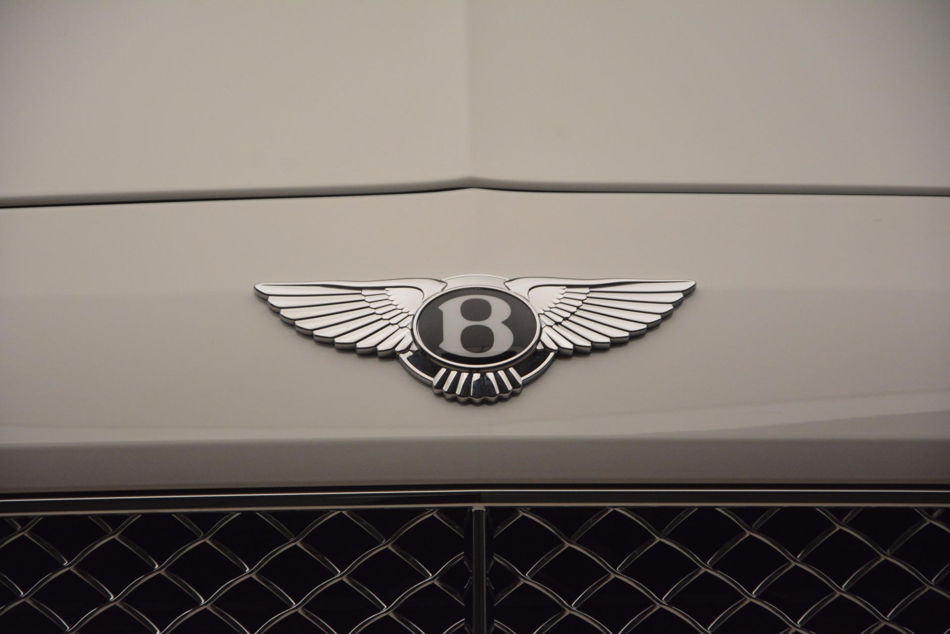 New 2017 Bentley Flying Spur W12 For Sale In Greenwich, CT. Alfa Romeo of Greenwich, B1307 1712_p15