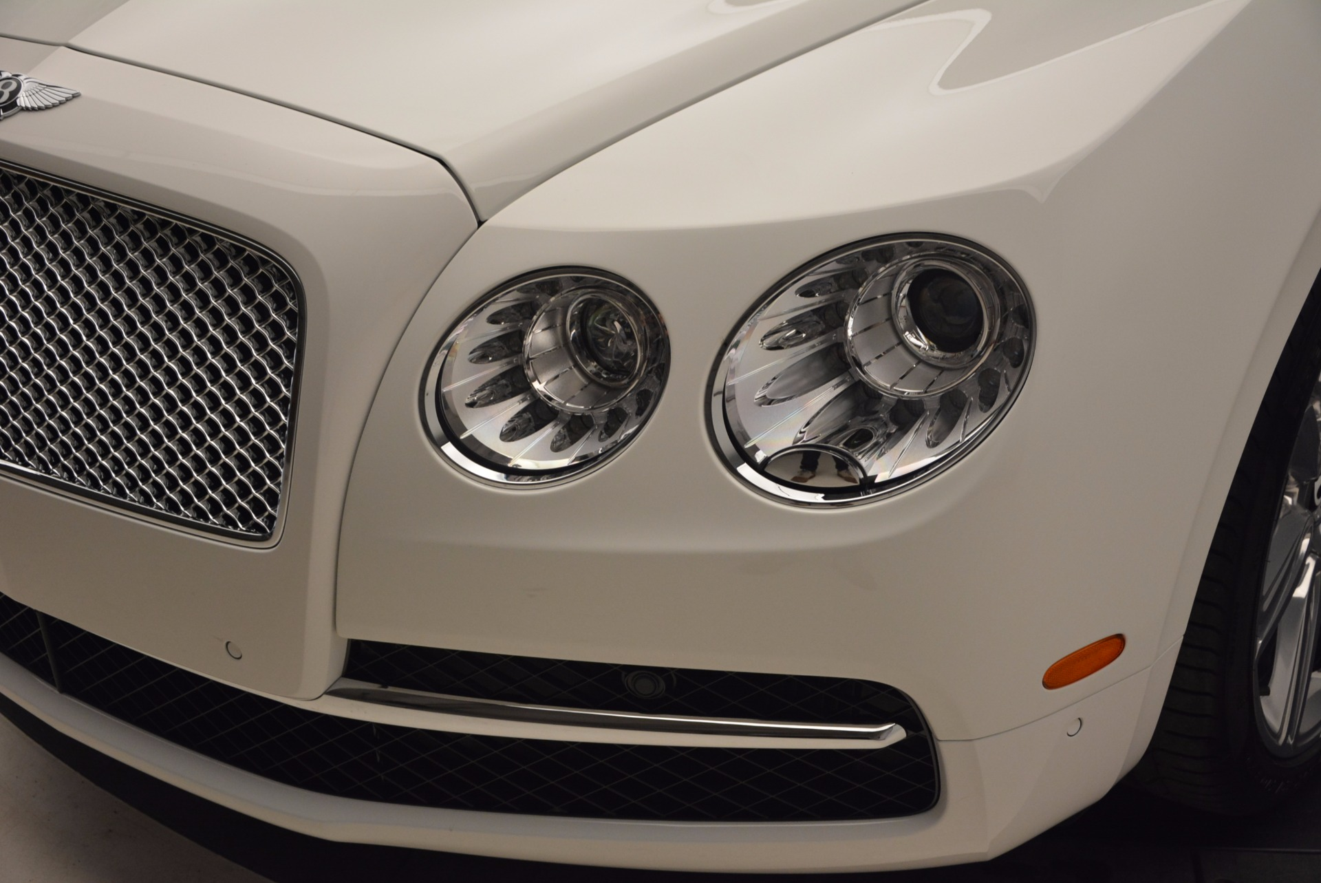 New 2017 Bentley Flying Spur W12 For Sale In Greenwich, CT. Alfa Romeo of Greenwich, B1307 1712_p16