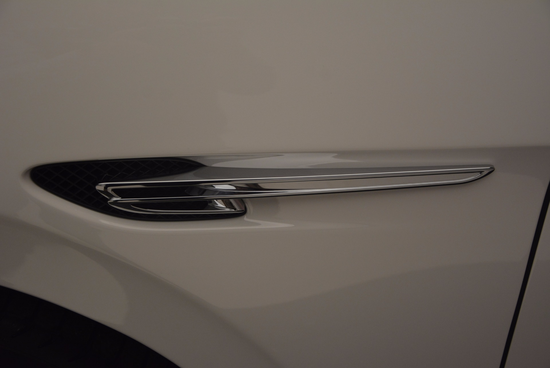 New 2017 Bentley Flying Spur W12 For Sale In Greenwich, CT. Alfa Romeo of Greenwich, B1307 1712_p20