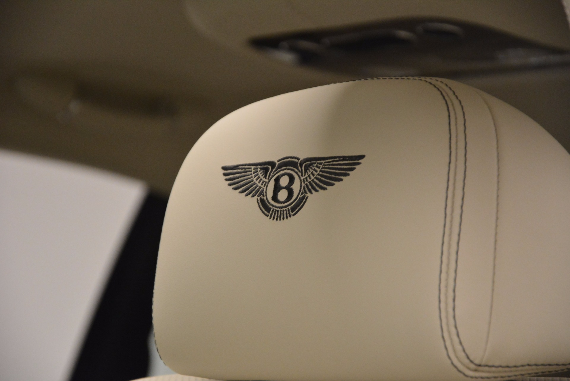 New 2017 Bentley Flying Spur W12 For Sale In Greenwich, CT. Alfa Romeo of Greenwich, B1307 1712_p28