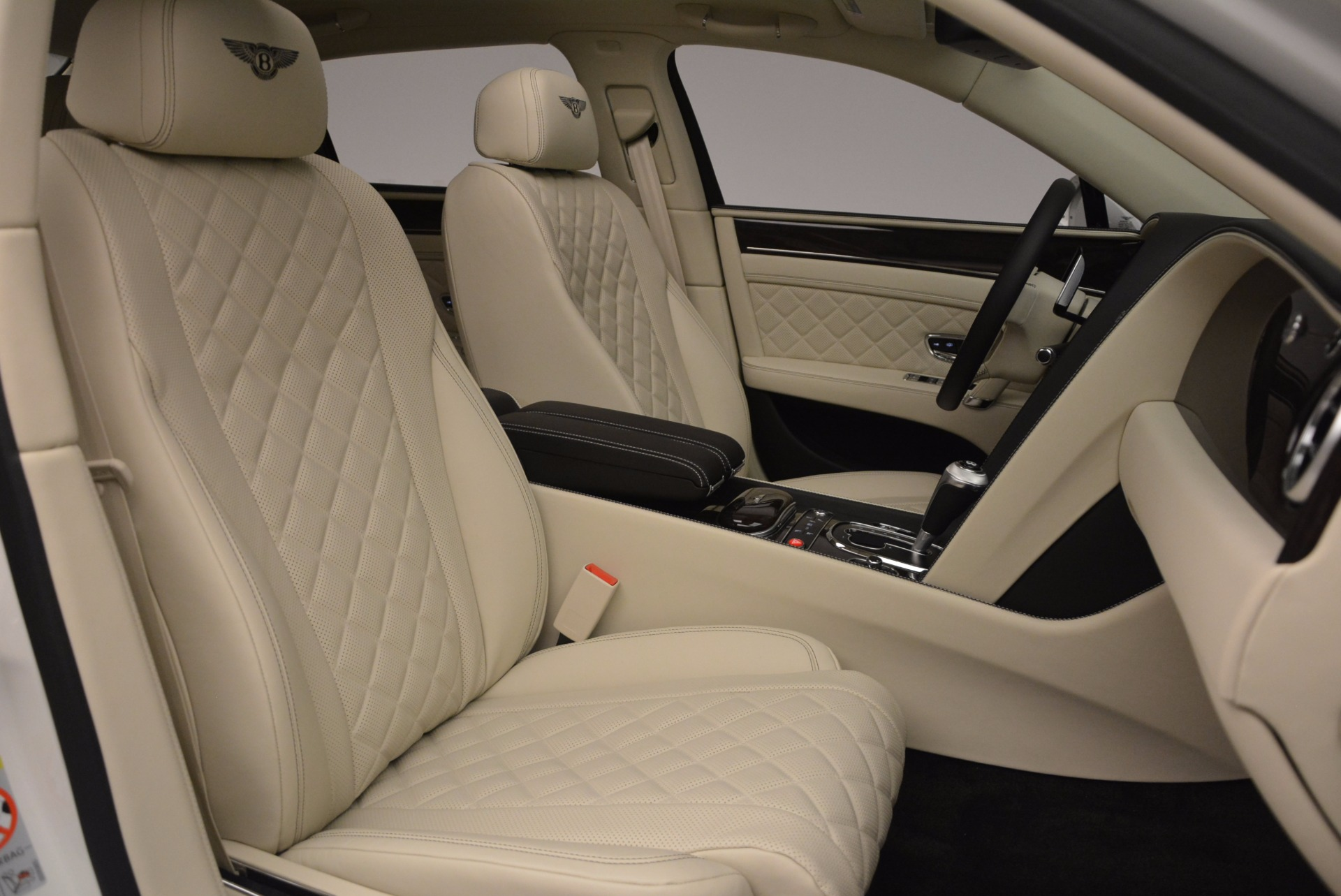 New 2017 Bentley Flying Spur W12 For Sale In Greenwich, CT. Alfa Romeo of Greenwich, B1307 1712_p48