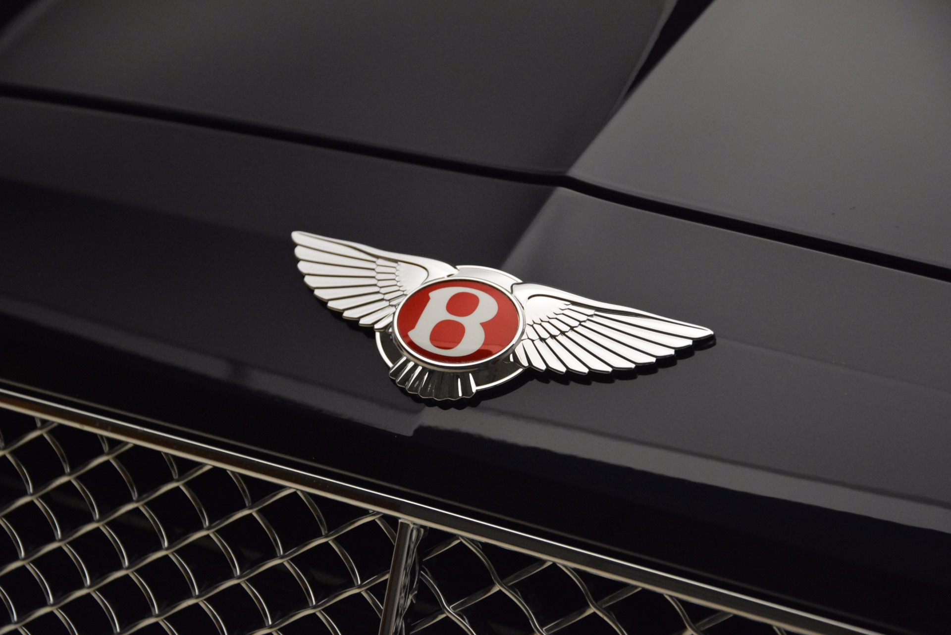 New 2017 Bentley Flying Spur V8 For Sale In Greenwich, CT. Alfa Romeo of Greenwich, B1308 1713_p14