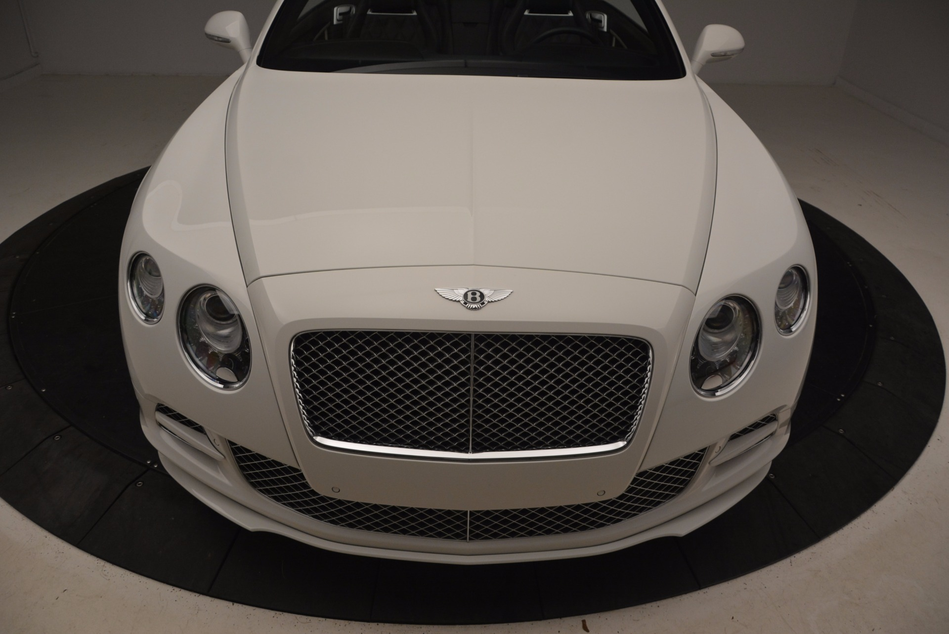 Used 2015 Bentley Continental GT Speed For Sale In Greenwich, CT. Alfa Romeo of Greenwich, 44211 1714_p25