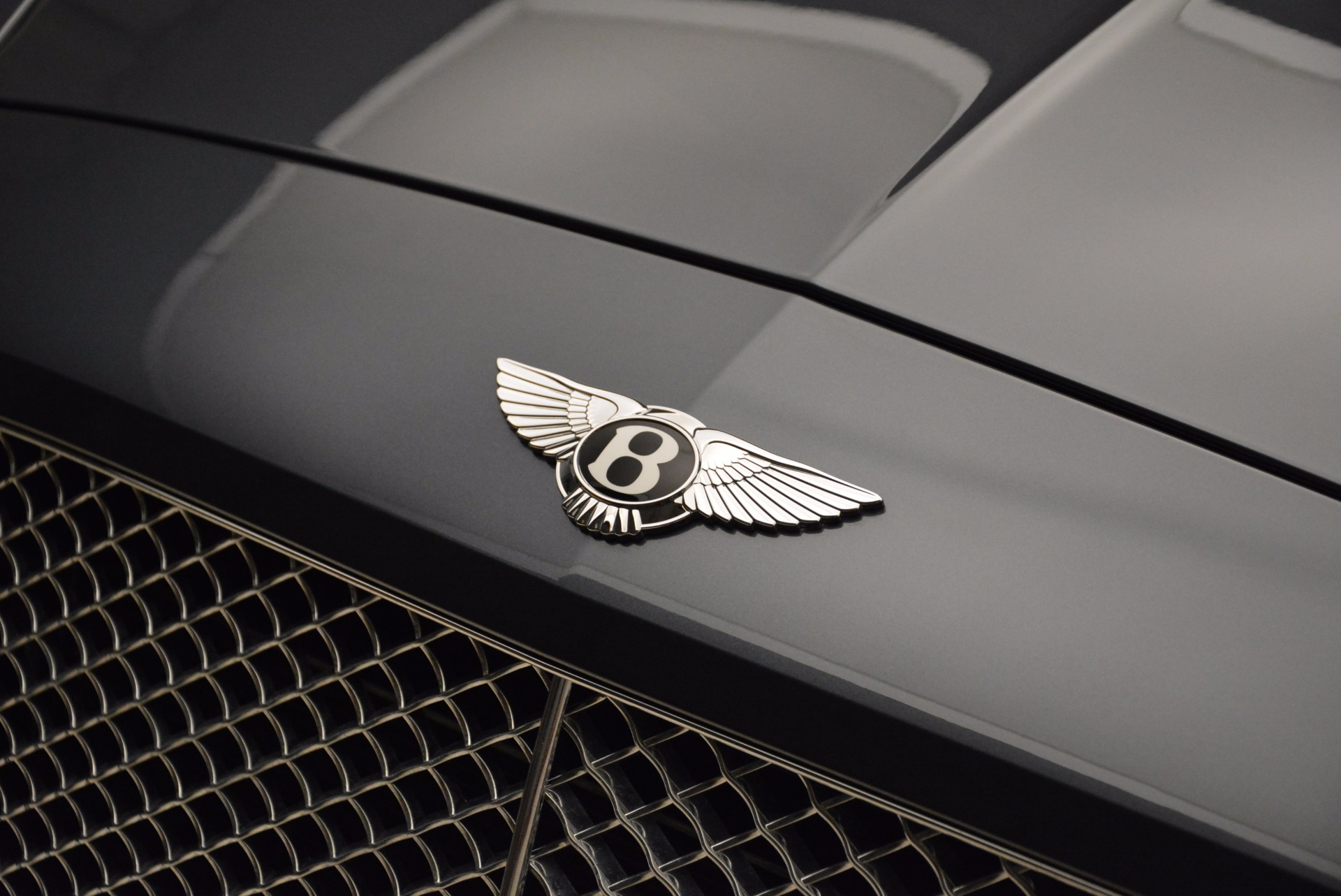 New 2017 Bentley Continental GT Speed For Sale In Greenwich, CT. Alfa Romeo of Greenwich, B1309 1715_p15