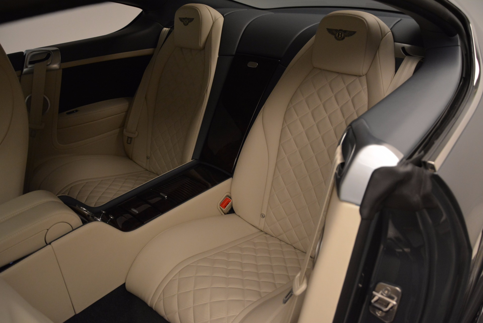 New 2017 Bentley Continental GT Speed For Sale In Greenwich, CT. Alfa Romeo of Greenwich, B1309 1715_p21