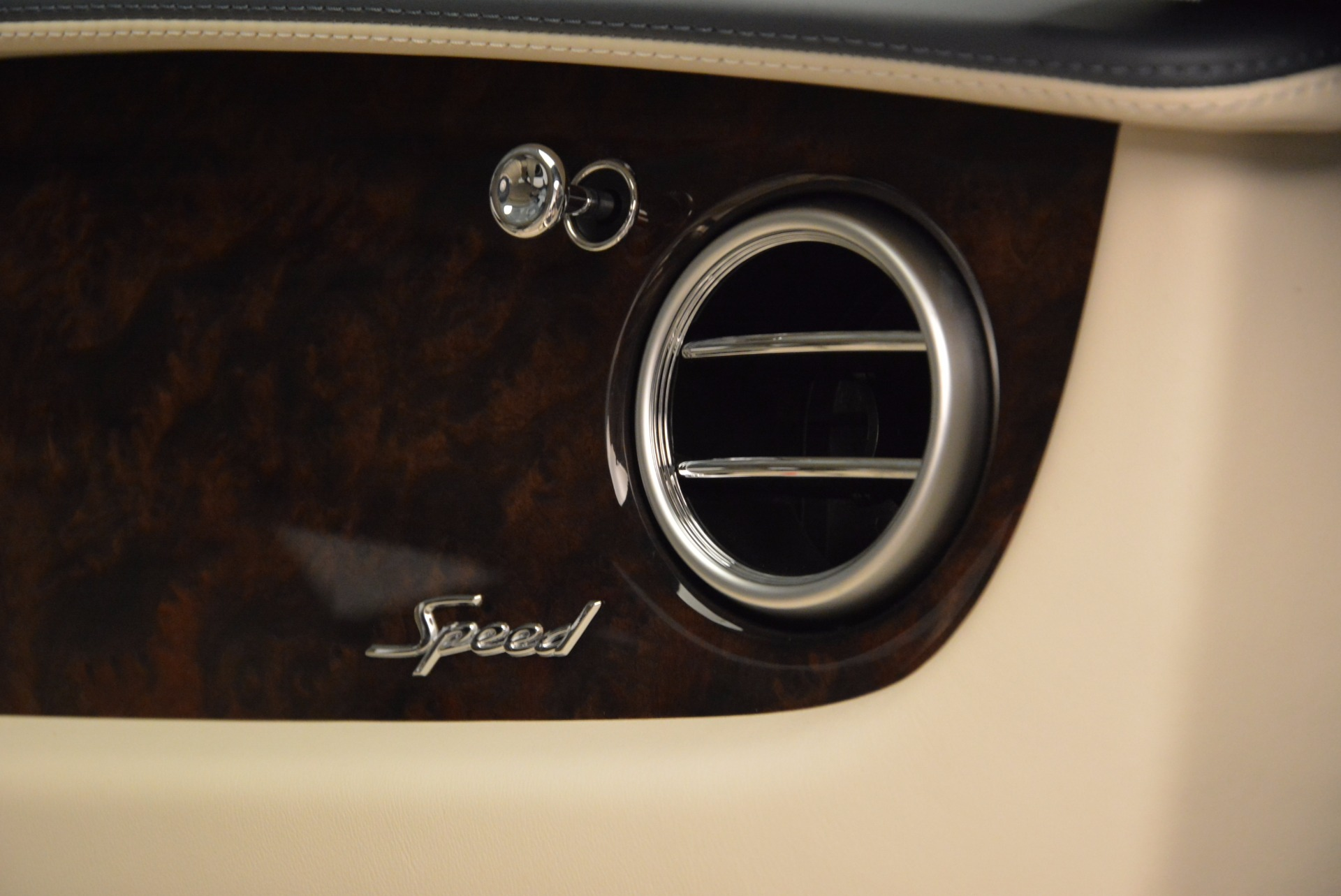 New 2017 Bentley Continental GT Speed For Sale In Greenwich, CT. Alfa Romeo of Greenwich, B1309 1715_p28