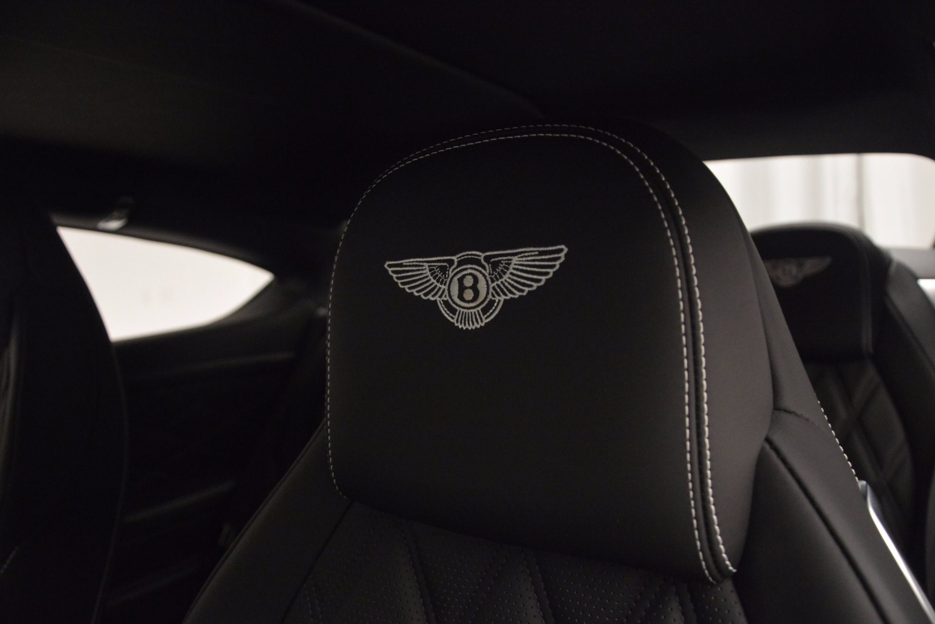 Used 2012 Bentley Continental GT W12 For Sale In Greenwich, CT. Alfa Romeo of Greenwich, 7409 1717_p18