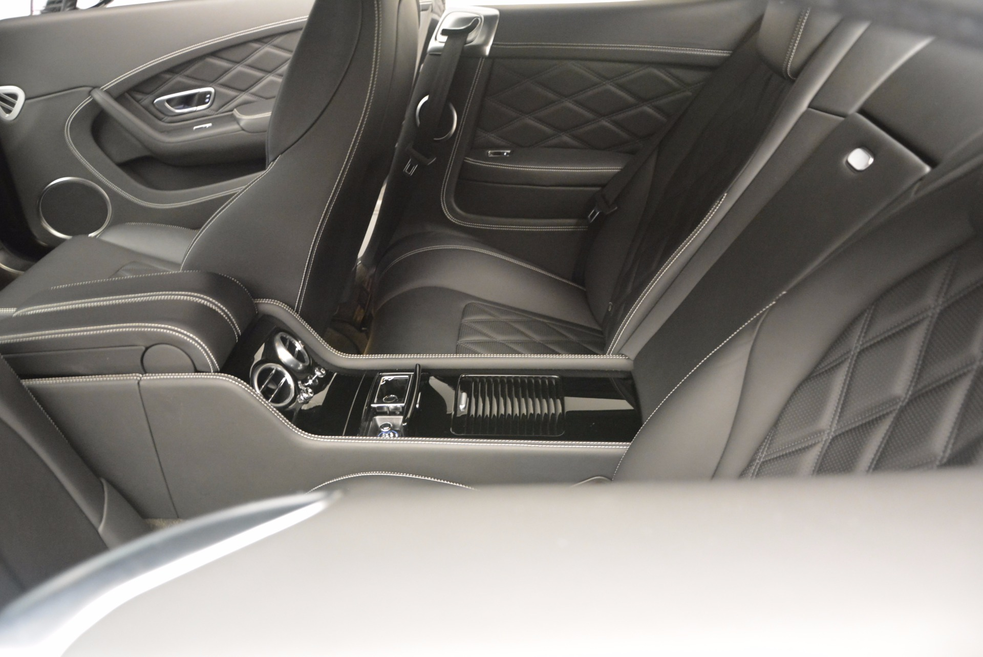 Used 2012 Bentley Continental GT W12 For Sale In Greenwich, CT. Alfa Romeo of Greenwich, 7409 1717_p28