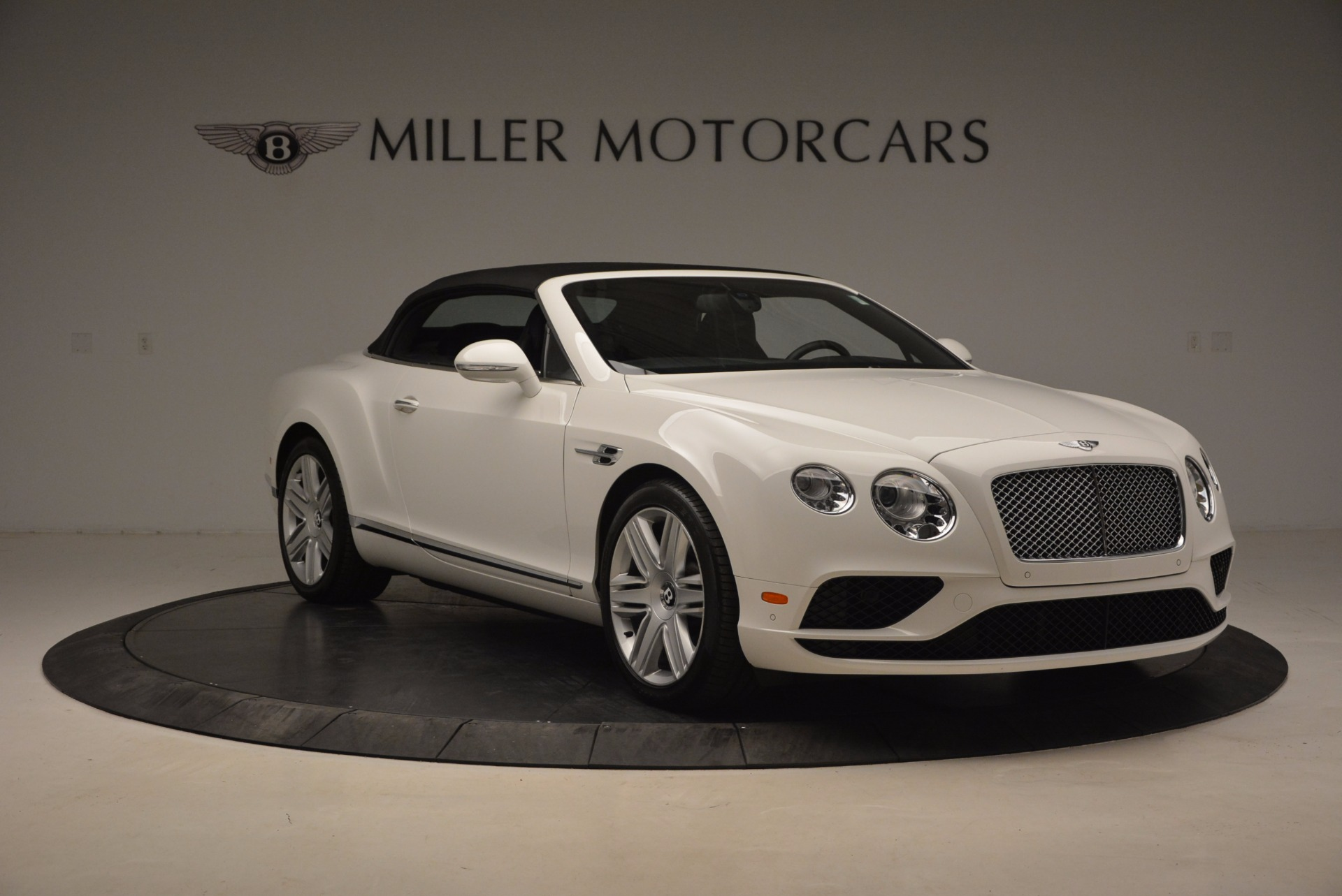 Used 2016 Bentley Continental GT V8 For Sale In Greenwich, CT. Alfa Romeo of Greenwich, 7295 1728_p23