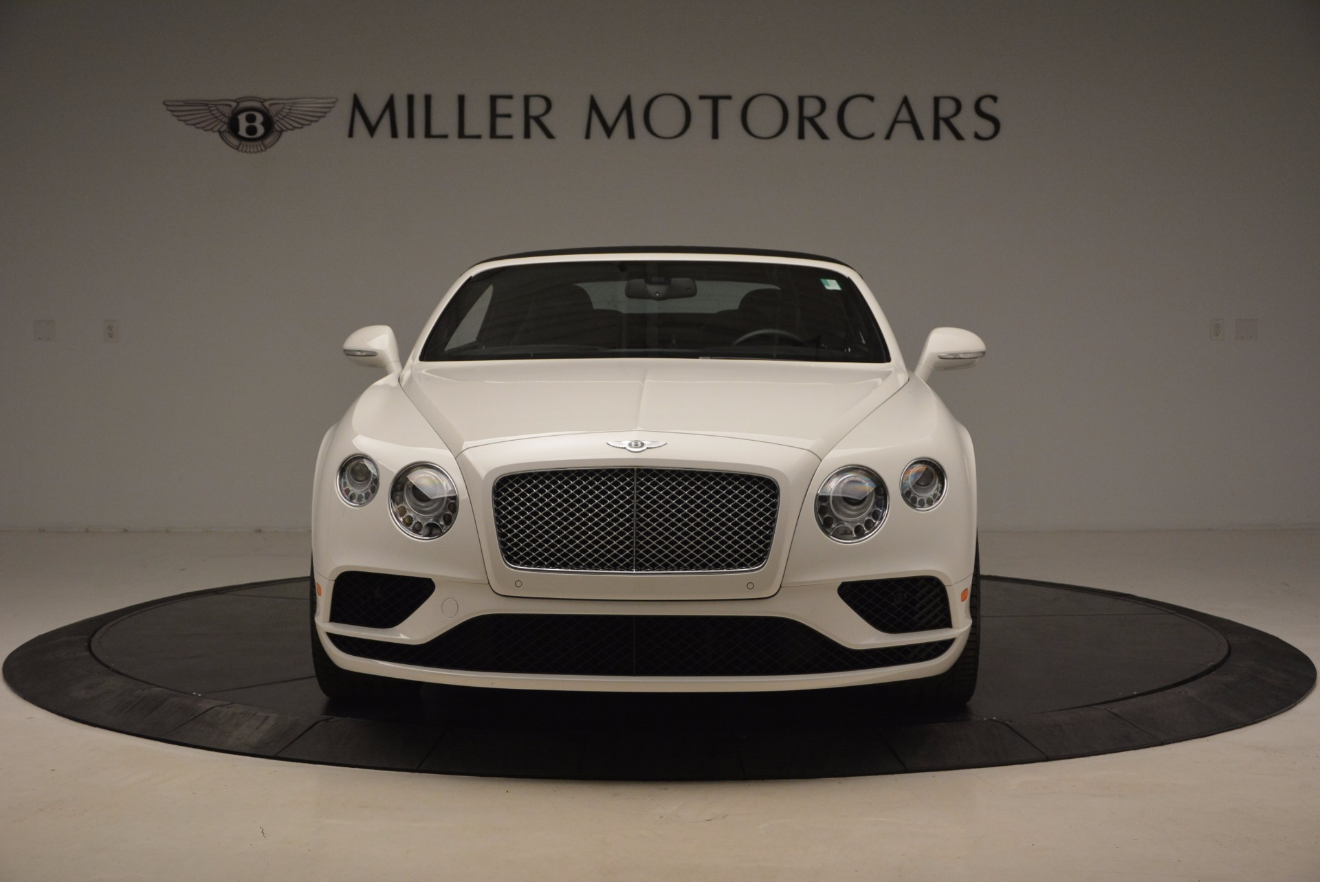 Used 2016 Bentley Continental GT V8 For Sale In Greenwich, CT. Alfa Romeo of Greenwich, 7295 1728_p24