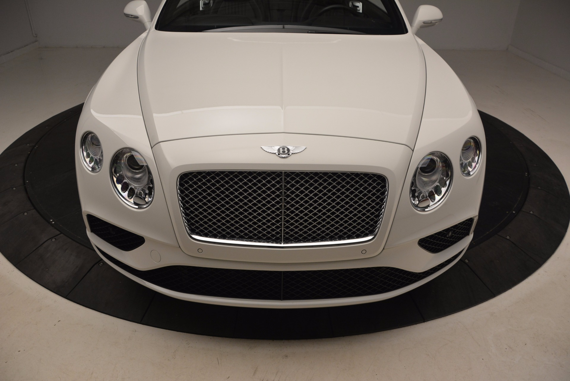 Used 2016 Bentley Continental GT V8 For Sale In Greenwich, CT. Alfa Romeo of Greenwich, 7295 1728_p25