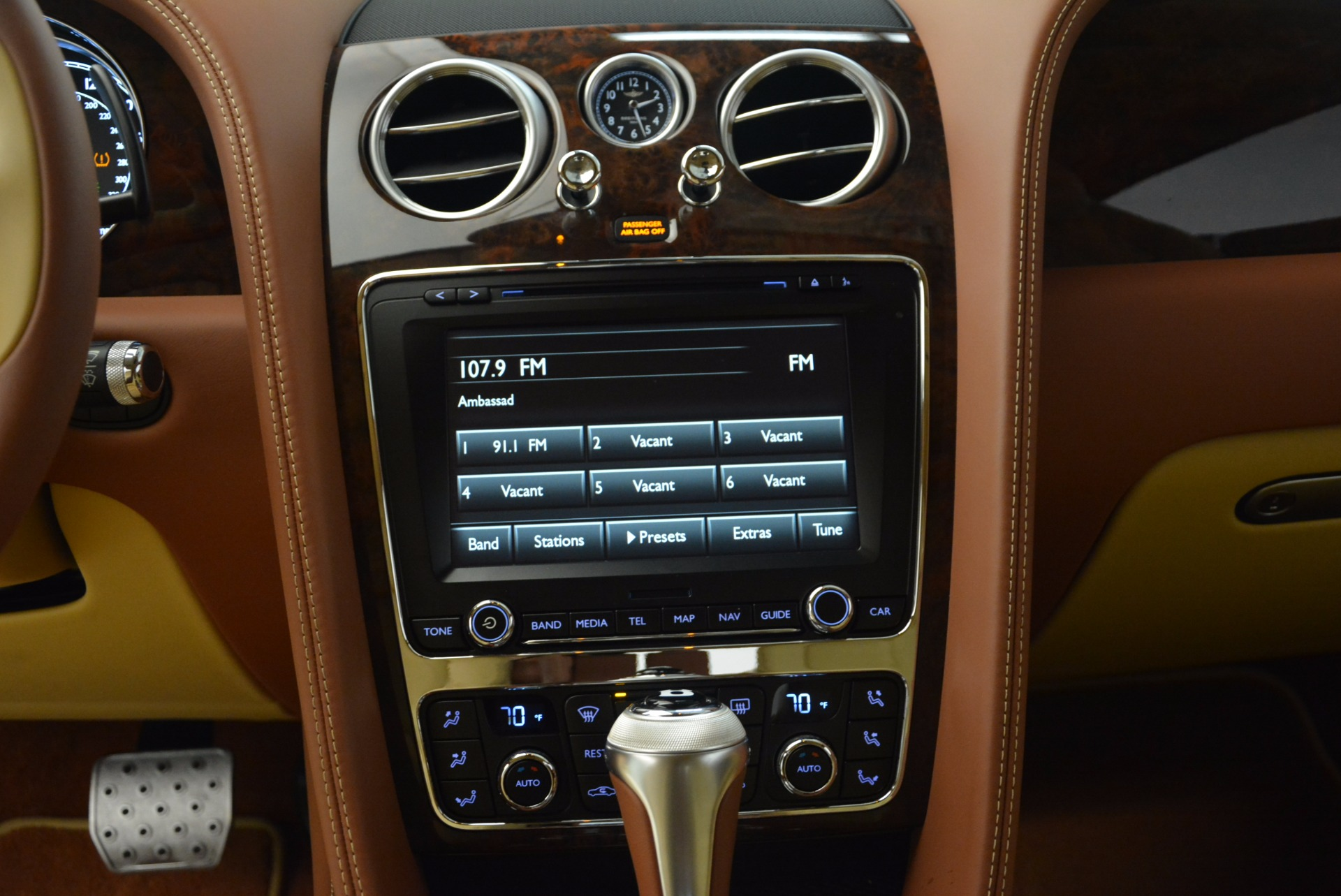 Used 2014 Bentley Continental GT V8 S For Sale In Greenwich, CT. Alfa Romeo of Greenwich, B1306A 1733_p35