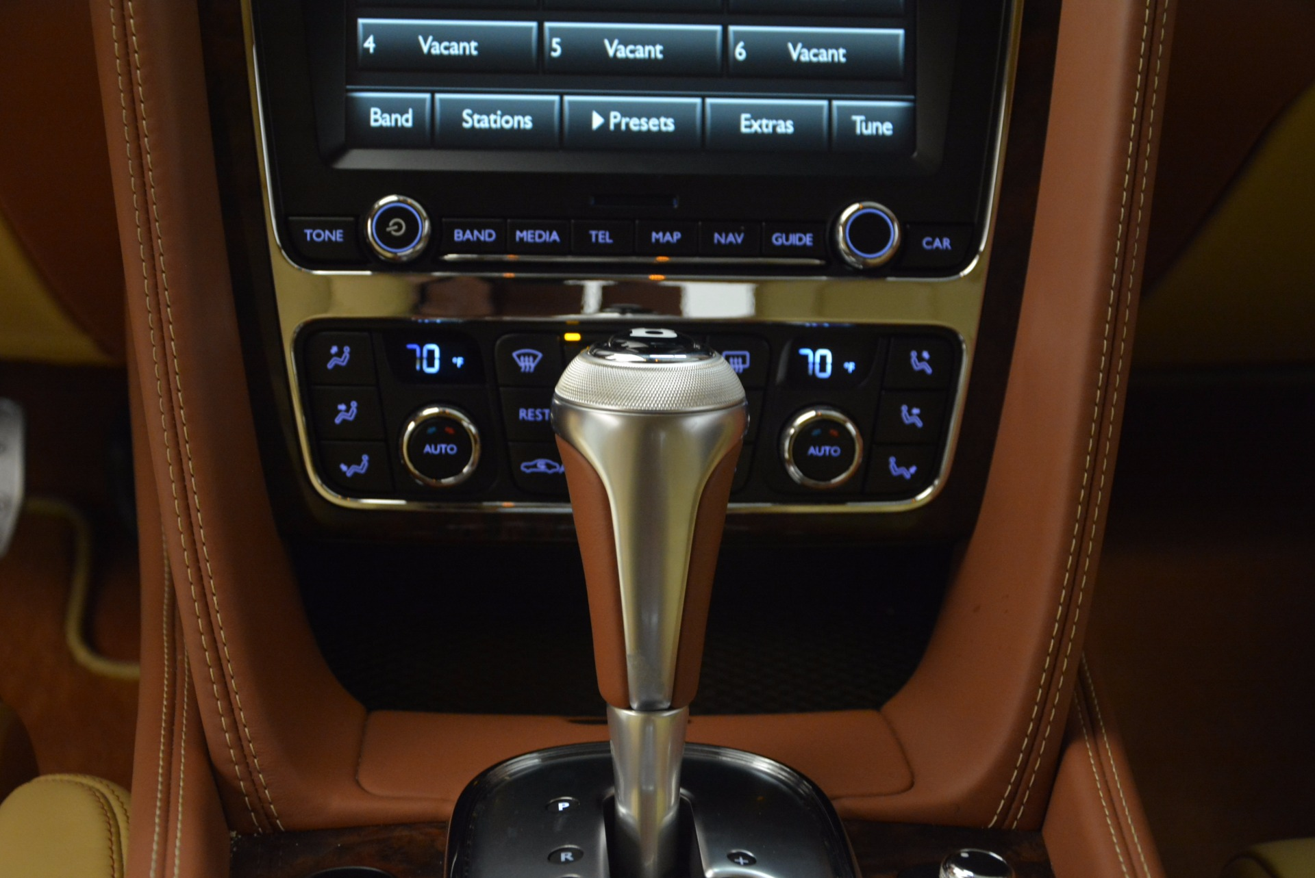 Used 2014 Bentley Continental GT V8 S For Sale In Greenwich, CT. Alfa Romeo of Greenwich, B1306A 1733_p36