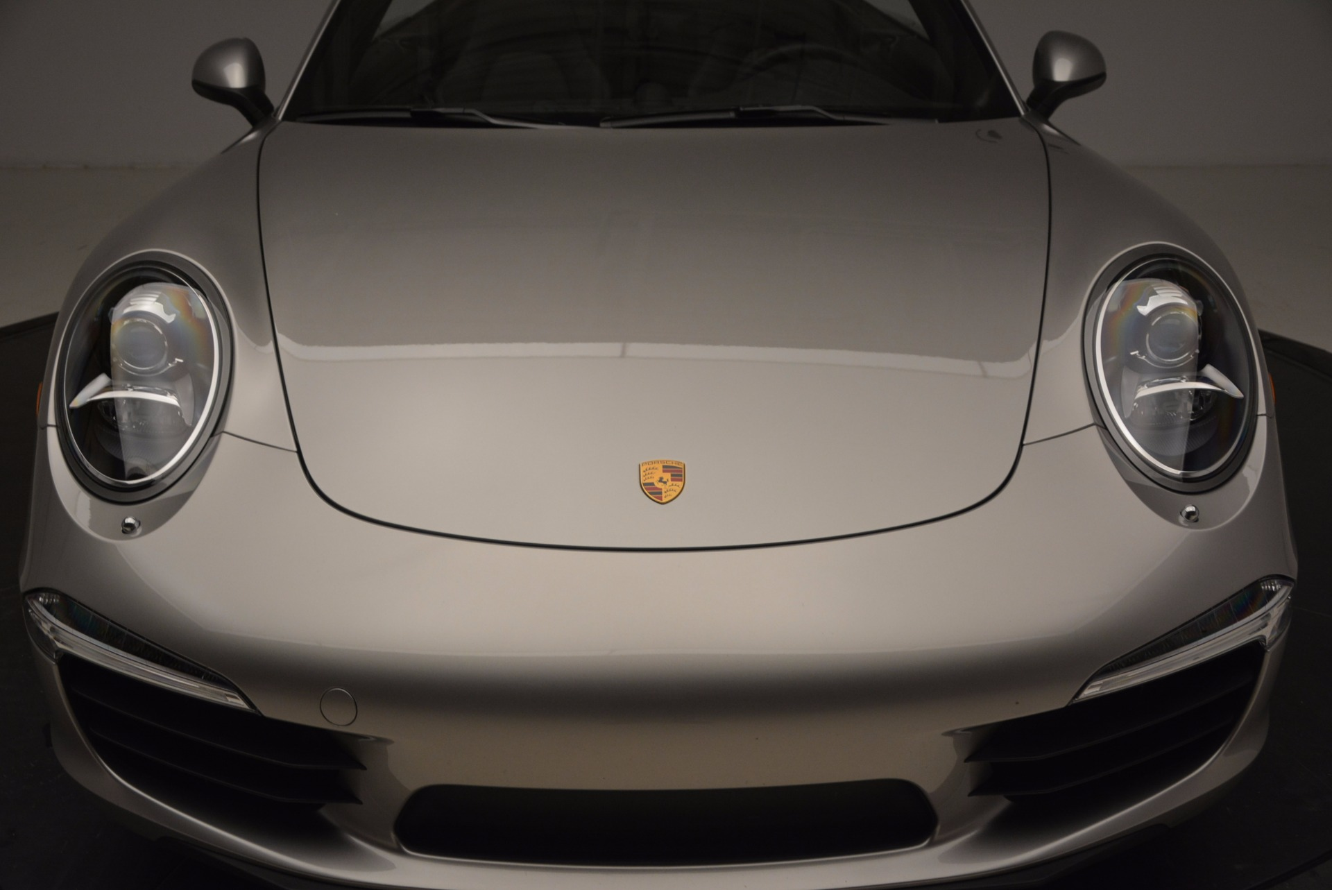 Used 2012 Porsche 911 Carrera S For Sale In Greenwich, CT. Alfa Romeo of Greenwich, A1187A 1790_p13