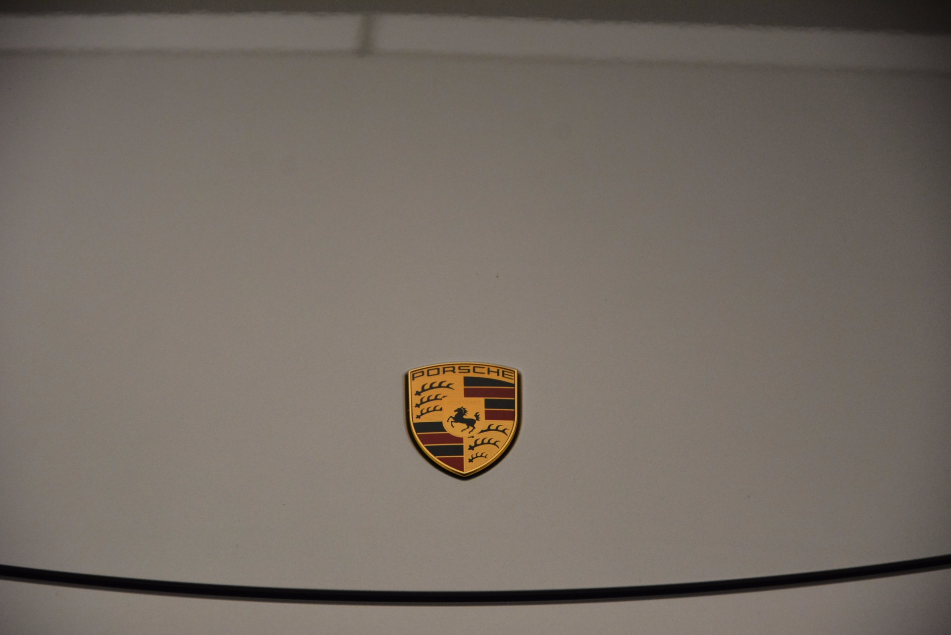 Used 2012 Porsche 911 Carrera S For Sale In Greenwich, CT. Alfa Romeo of Greenwich, A1187A 1790_p14