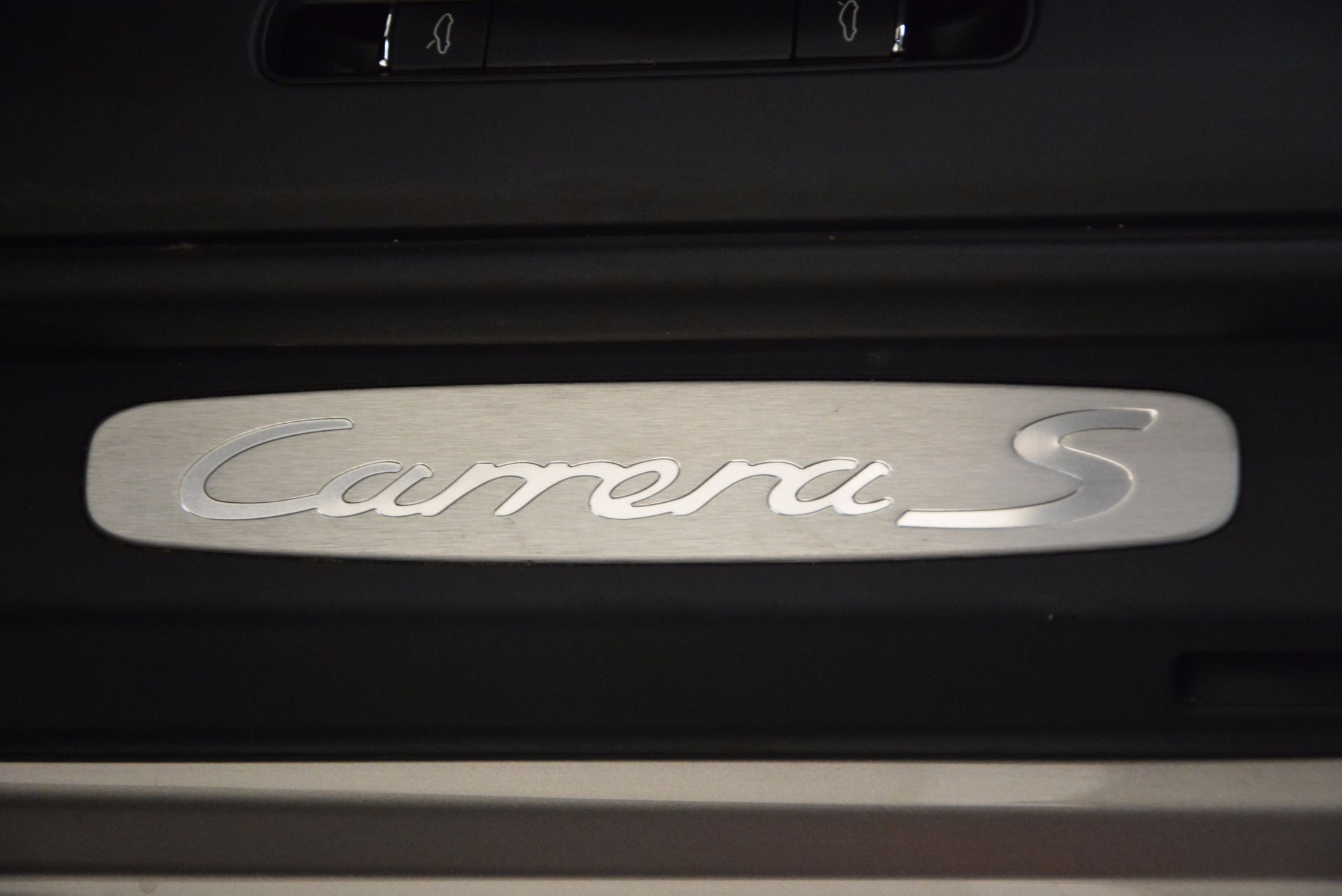 Used 2012 Porsche 911 Carrera S For Sale In Greenwich, CT. Alfa Romeo of Greenwich, A1187A 1790_p18