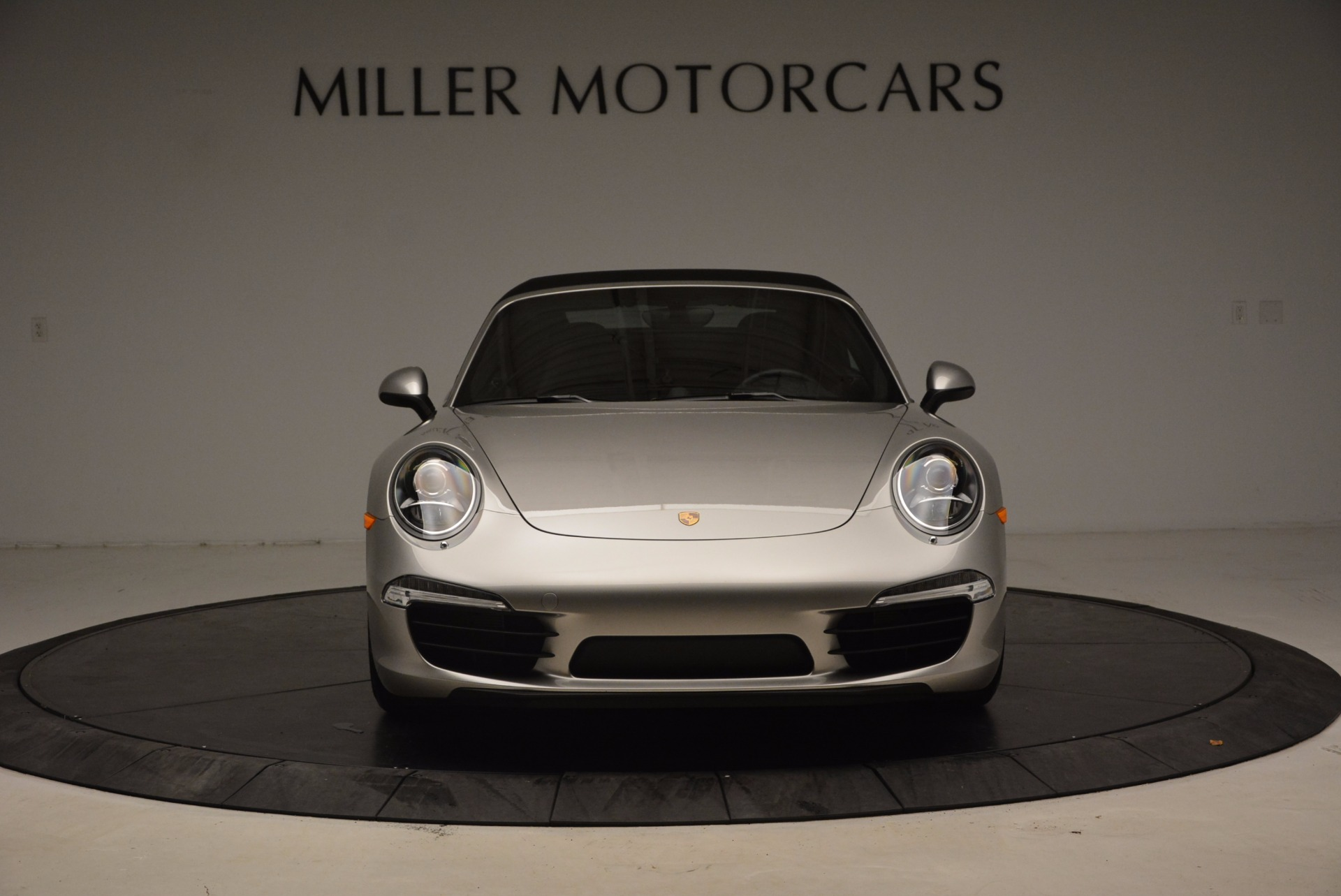 Used 2012 Porsche 911 Carrera S For Sale In Greenwich, CT. Alfa Romeo of Greenwich, A1187A 1790_p7