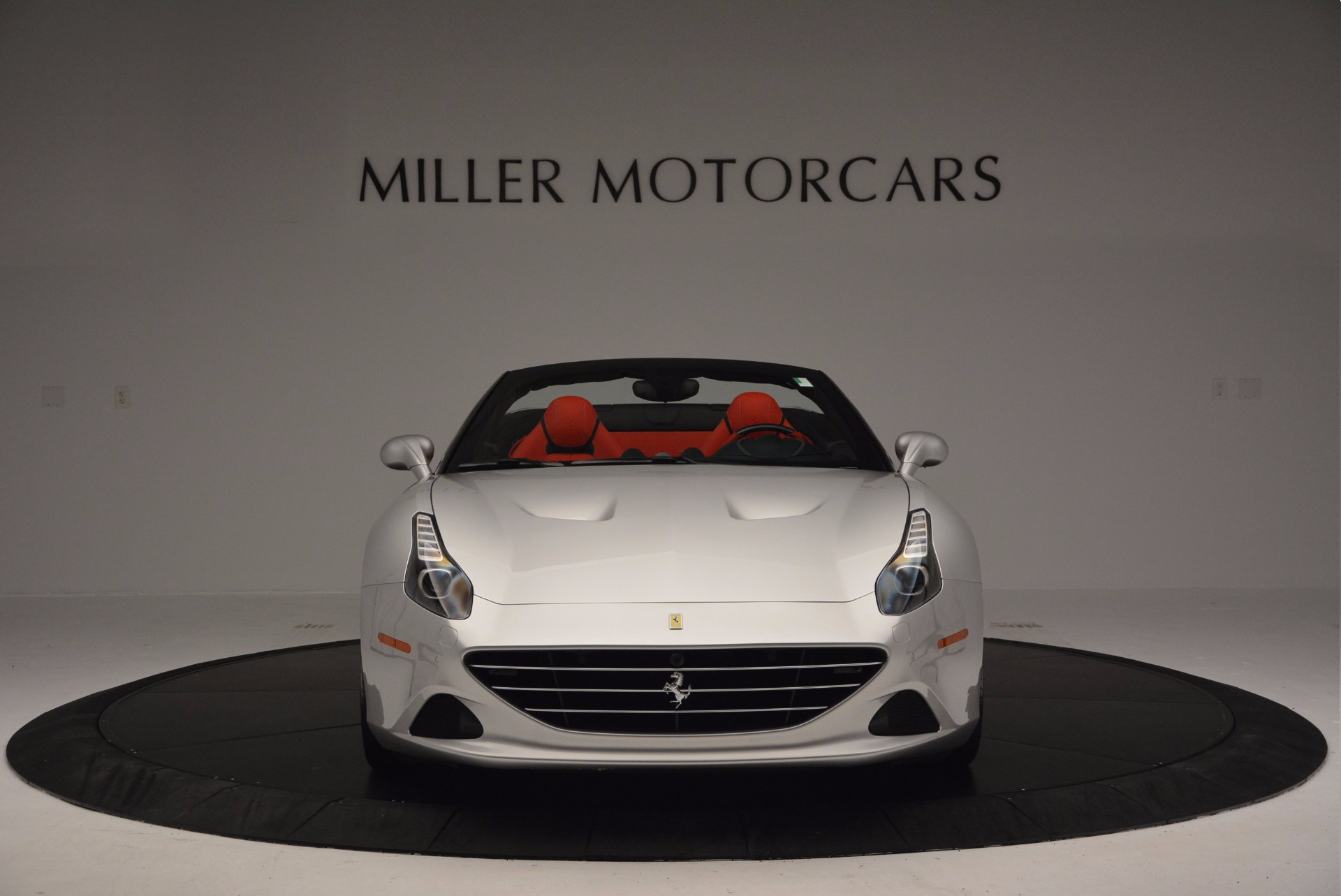 Used 2015 Ferrari California T  For Sale In Greenwich, CT. Alfa Romeo of Greenwich, 4562A 1808_p12