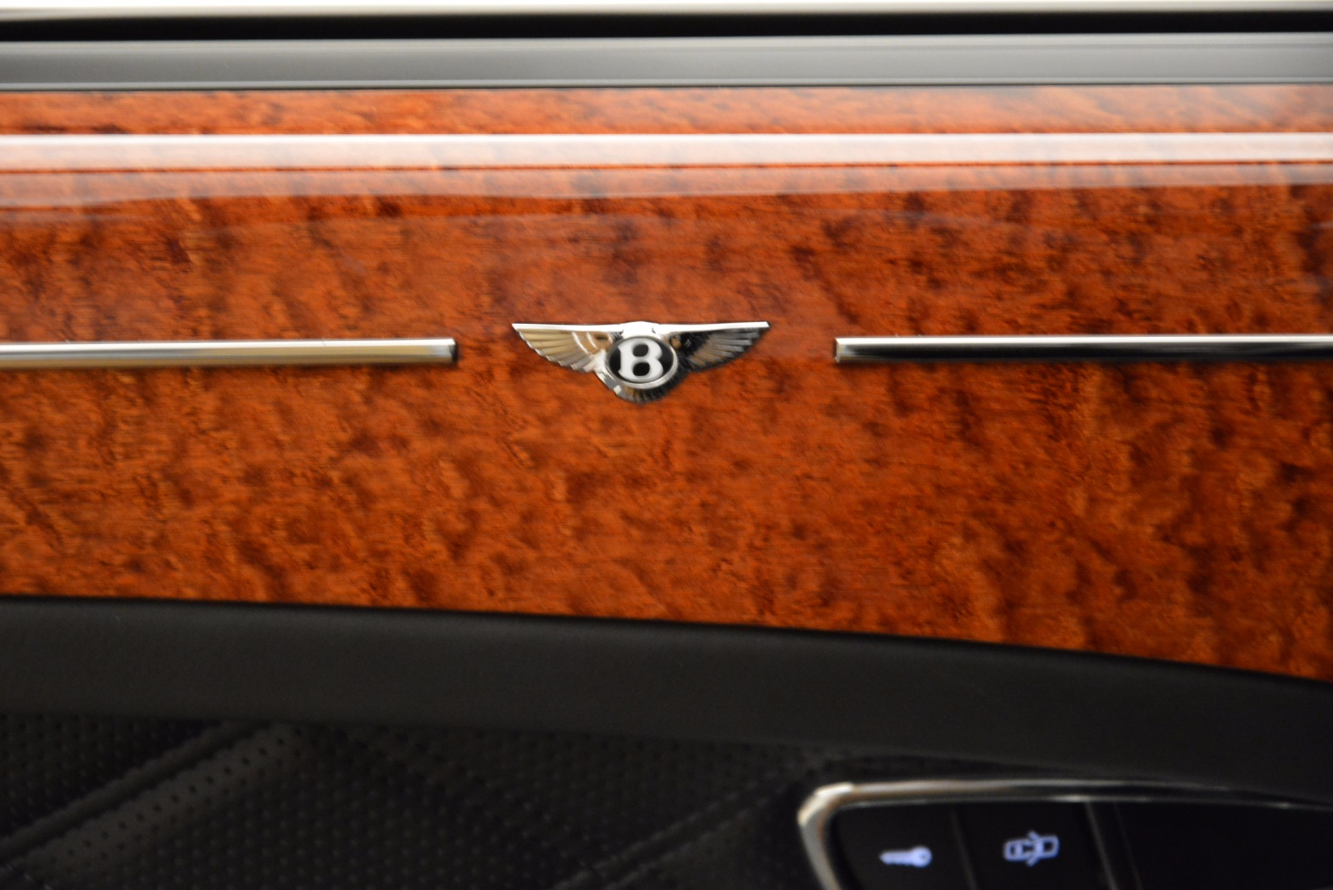 Used 2016 Bentley Mulsanne  For Sale In Greenwich, CT. Alfa Romeo of Greenwich, A1234A 1826_p22