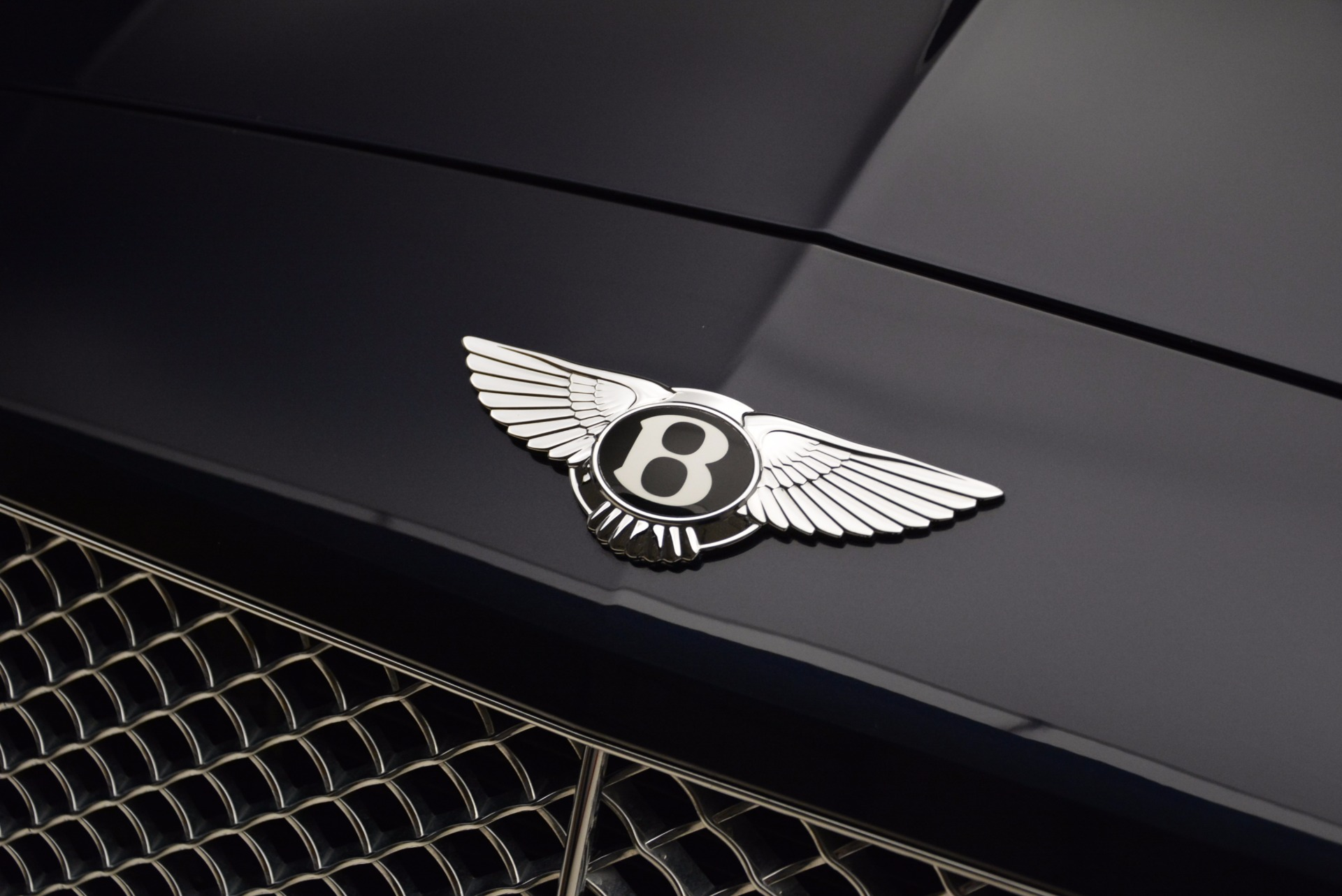 Used 2014 Bentley Continental GT W12 For Sale In Greenwich, CT. Alfa Romeo of Greenwich, 7306 1845_p18