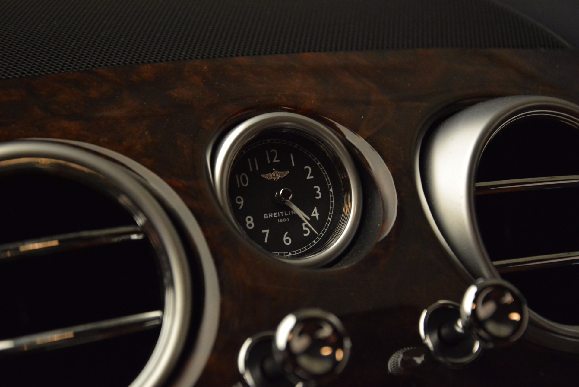 Used 2014 Bentley Continental GT W12 For Sale In Greenwich, CT. Alfa Romeo of Greenwich, 7306 1845_p26