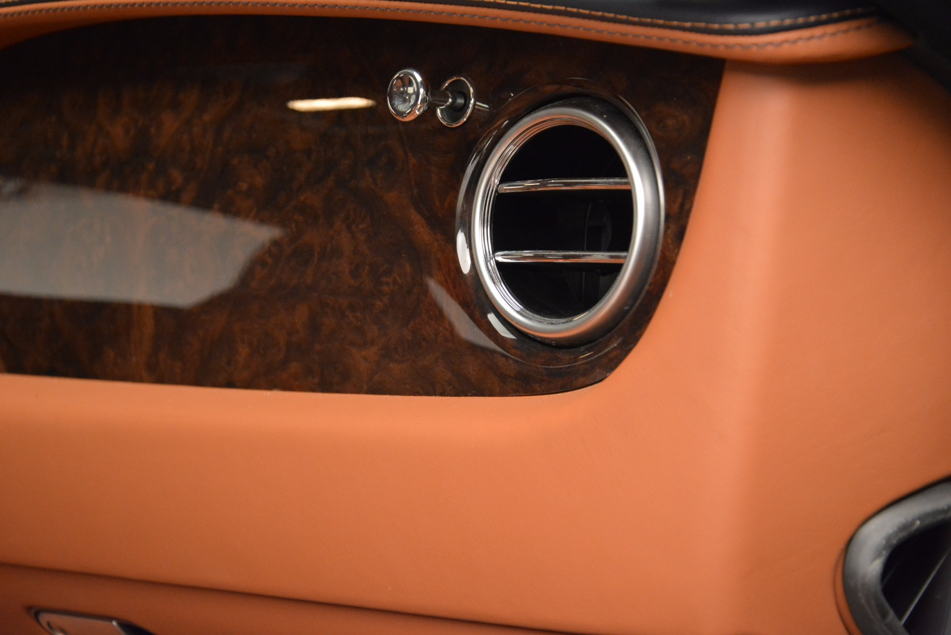 Used 2014 Bentley Continental GT W12 For Sale In Greenwich, CT. Alfa Romeo of Greenwich, 7306 1845_p35