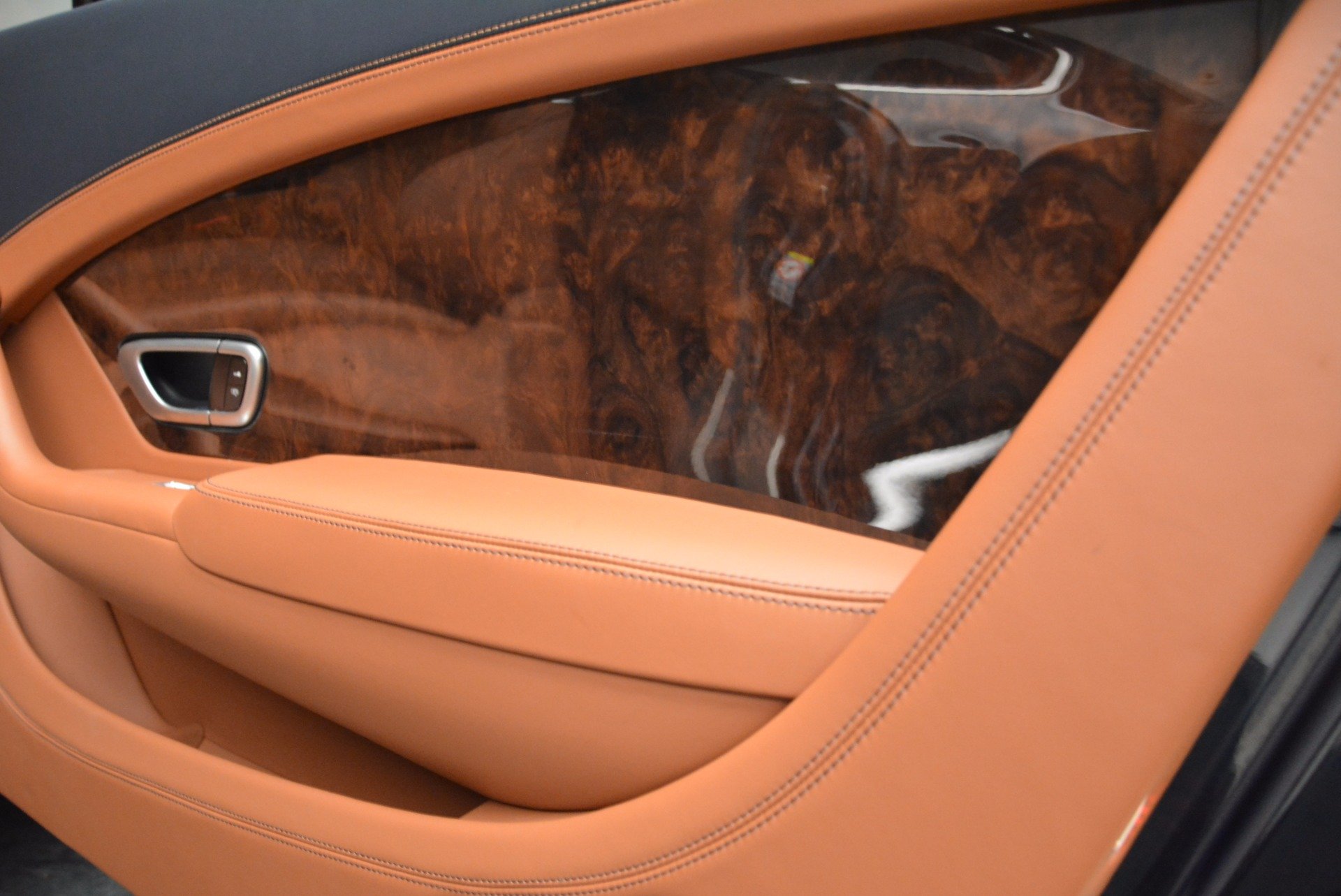 Used 2014 Bentley Continental GT W12 For Sale In Greenwich, CT. Alfa Romeo of Greenwich, 7306 1845_p37