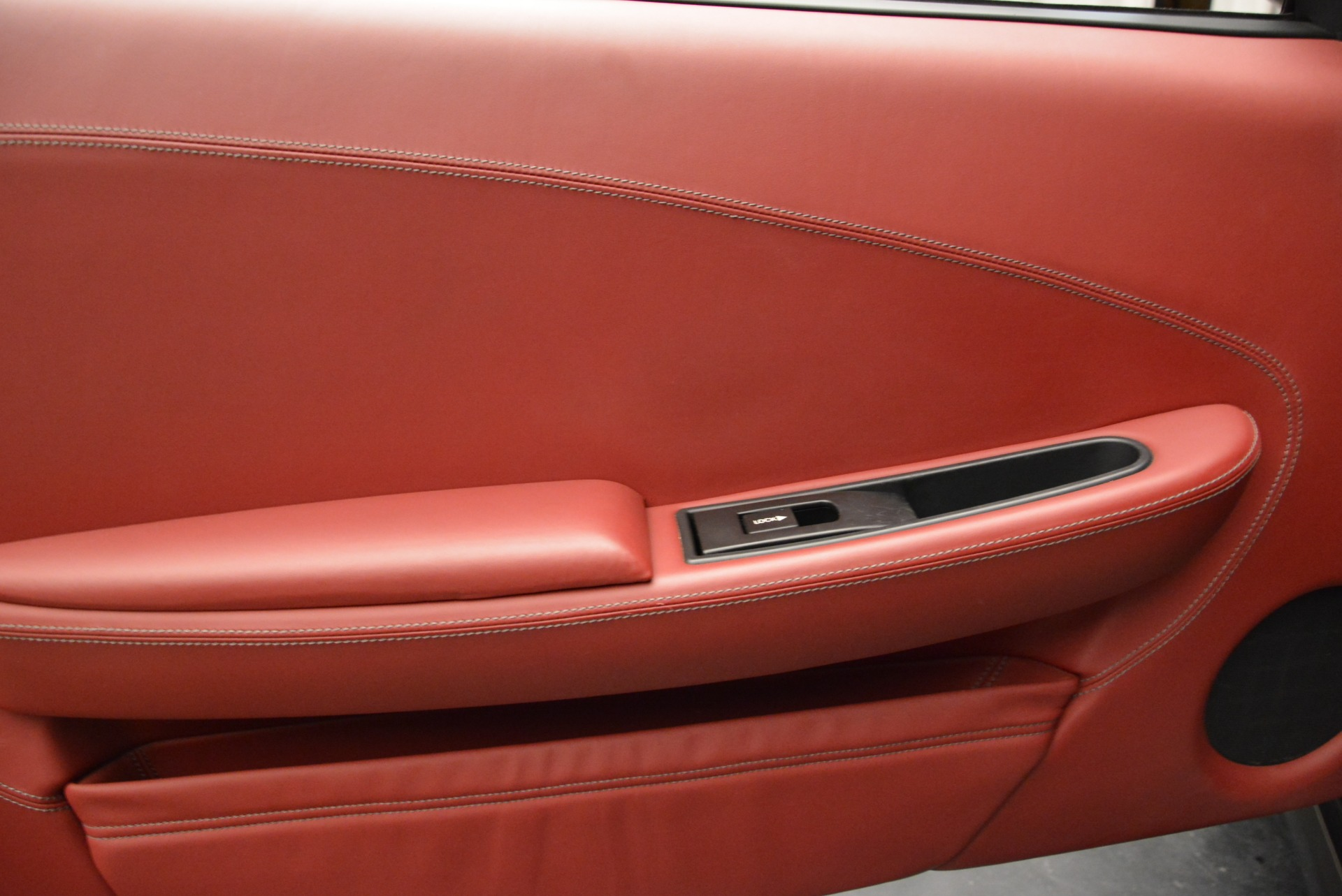 Used 2008 Ferrari F430 Spider  For Sale In Greenwich, CT. Alfa Romeo of Greenwich, 4440 1883_p28