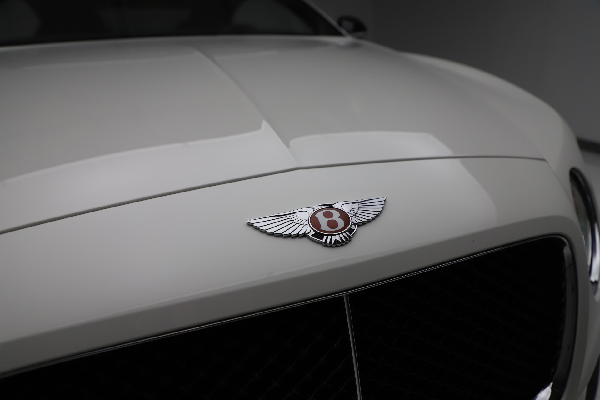 New 2016 Bentley Continental GT V8 S  For Sale In Greenwich, CT. Alfa Romeo of Greenwich, B1148 19_p14