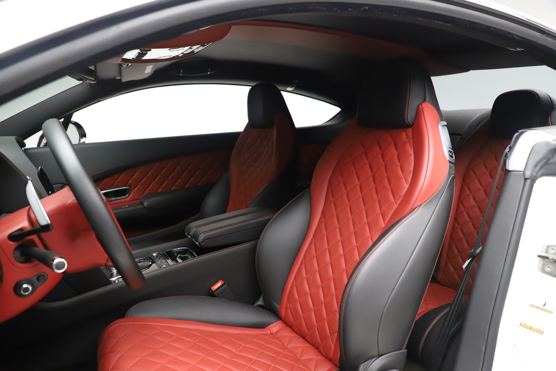 New 2016 Bentley Continental GT V8 S  For Sale In Greenwich, CT. Alfa Romeo of Greenwich, B1148 19_p19