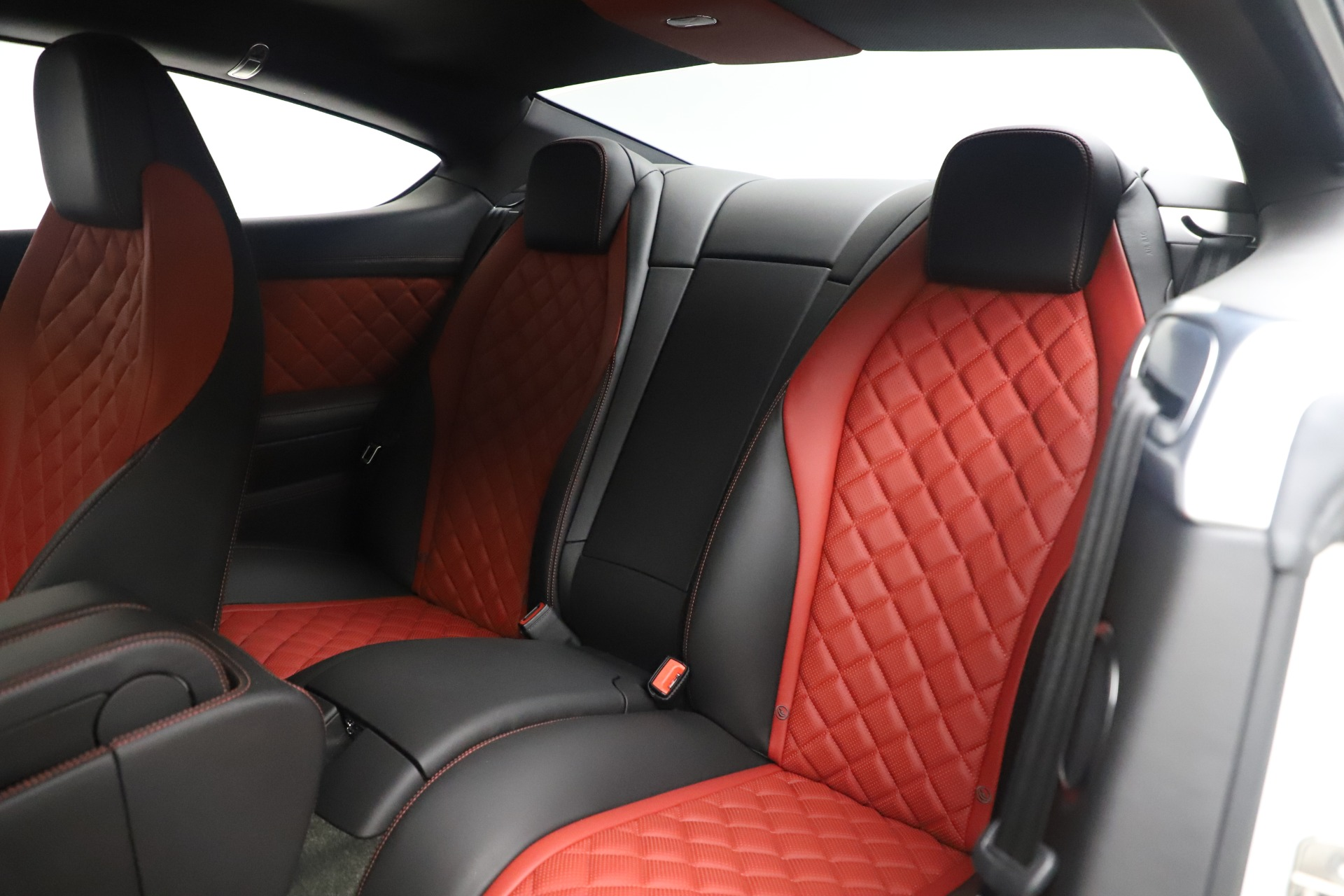 New 2016 Bentley Continental GT V8 S  For Sale In Greenwich, CT. Alfa Romeo of Greenwich, B1148 19_p20