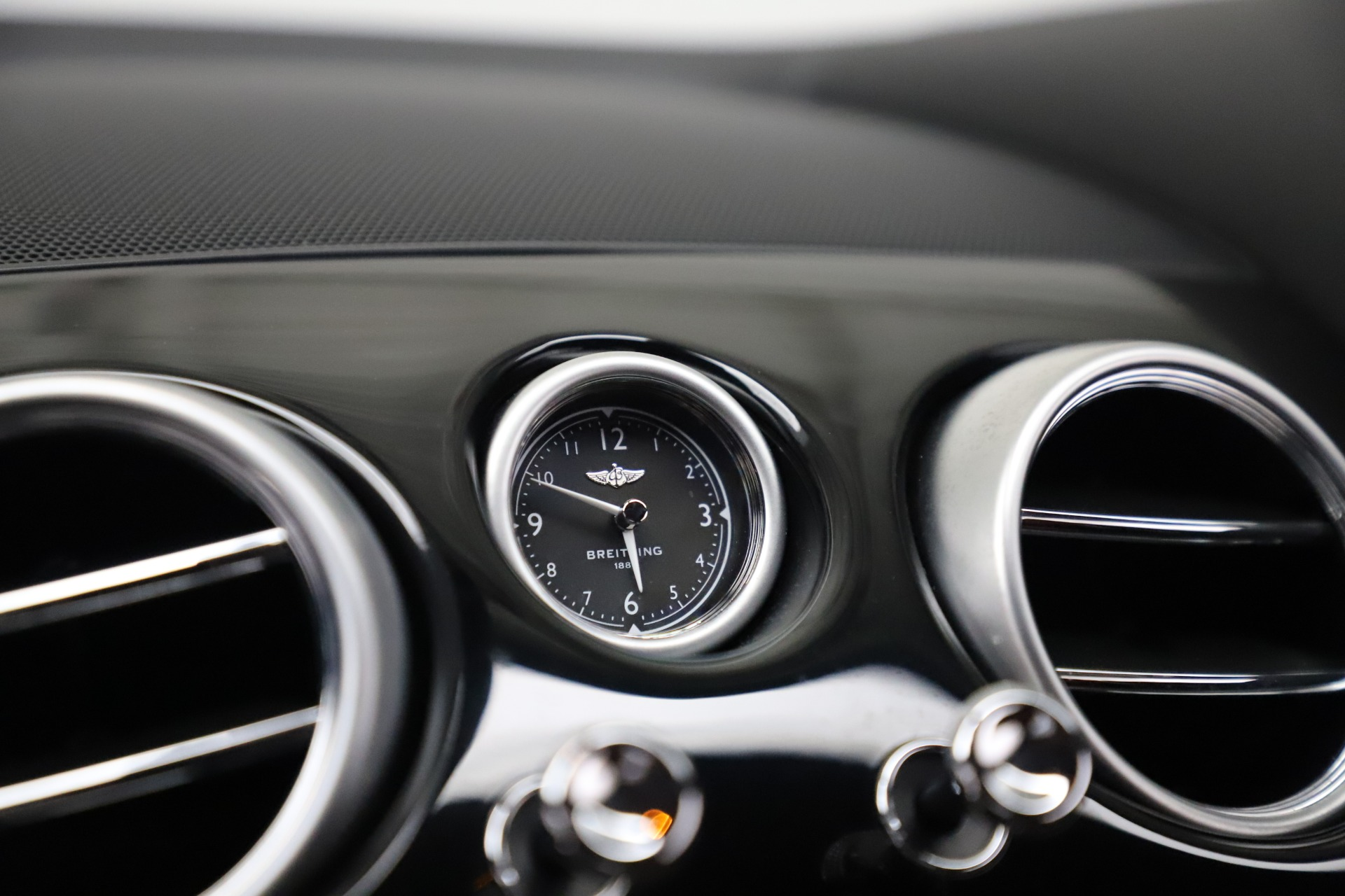 New 2016 Bentley Continental GT V8 S  For Sale In Greenwich, CT. Alfa Romeo of Greenwich, B1148 19_p21