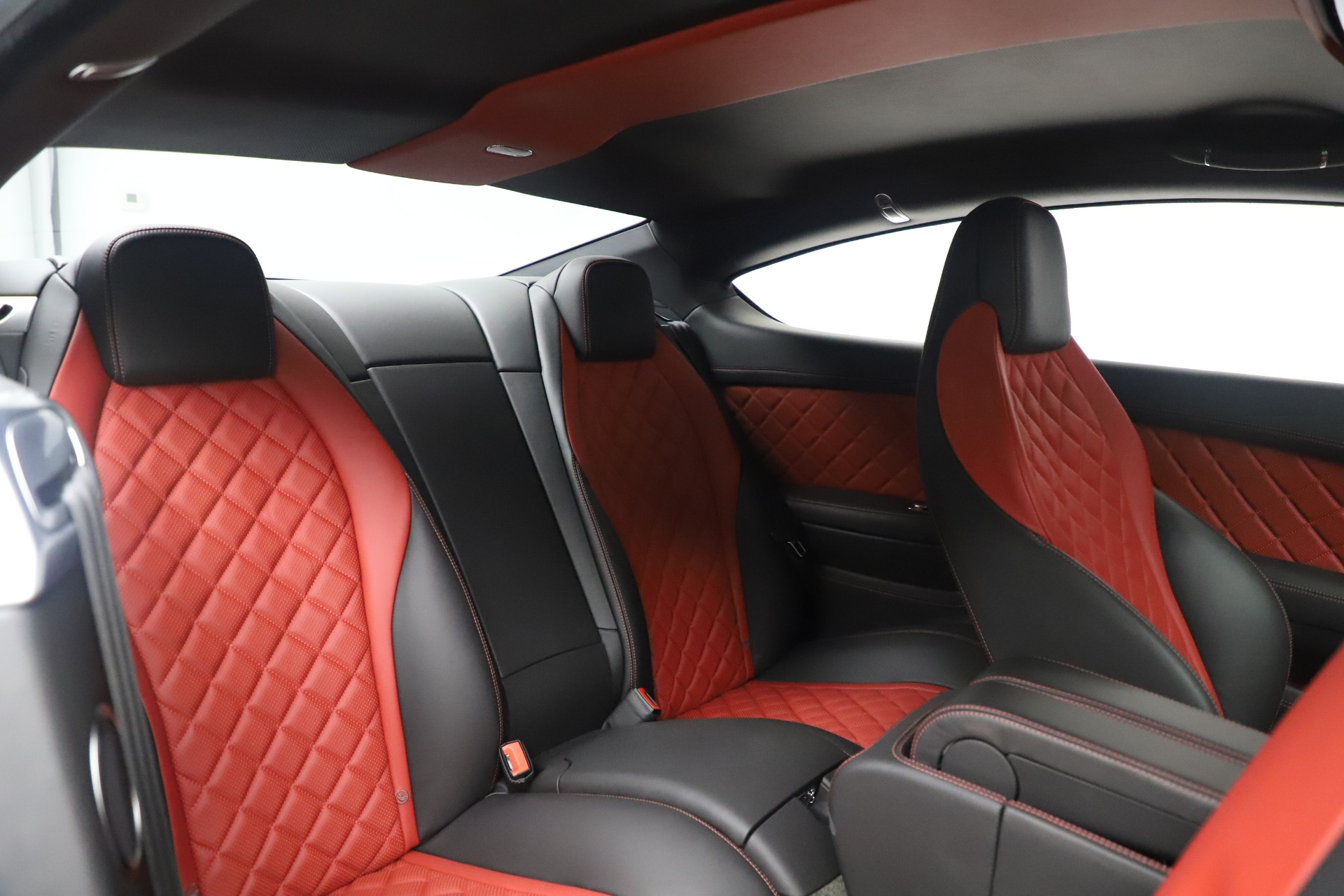 New 2016 Bentley Continental GT V8 S  For Sale In Greenwich, CT. Alfa Romeo of Greenwich, B1148 19_p26