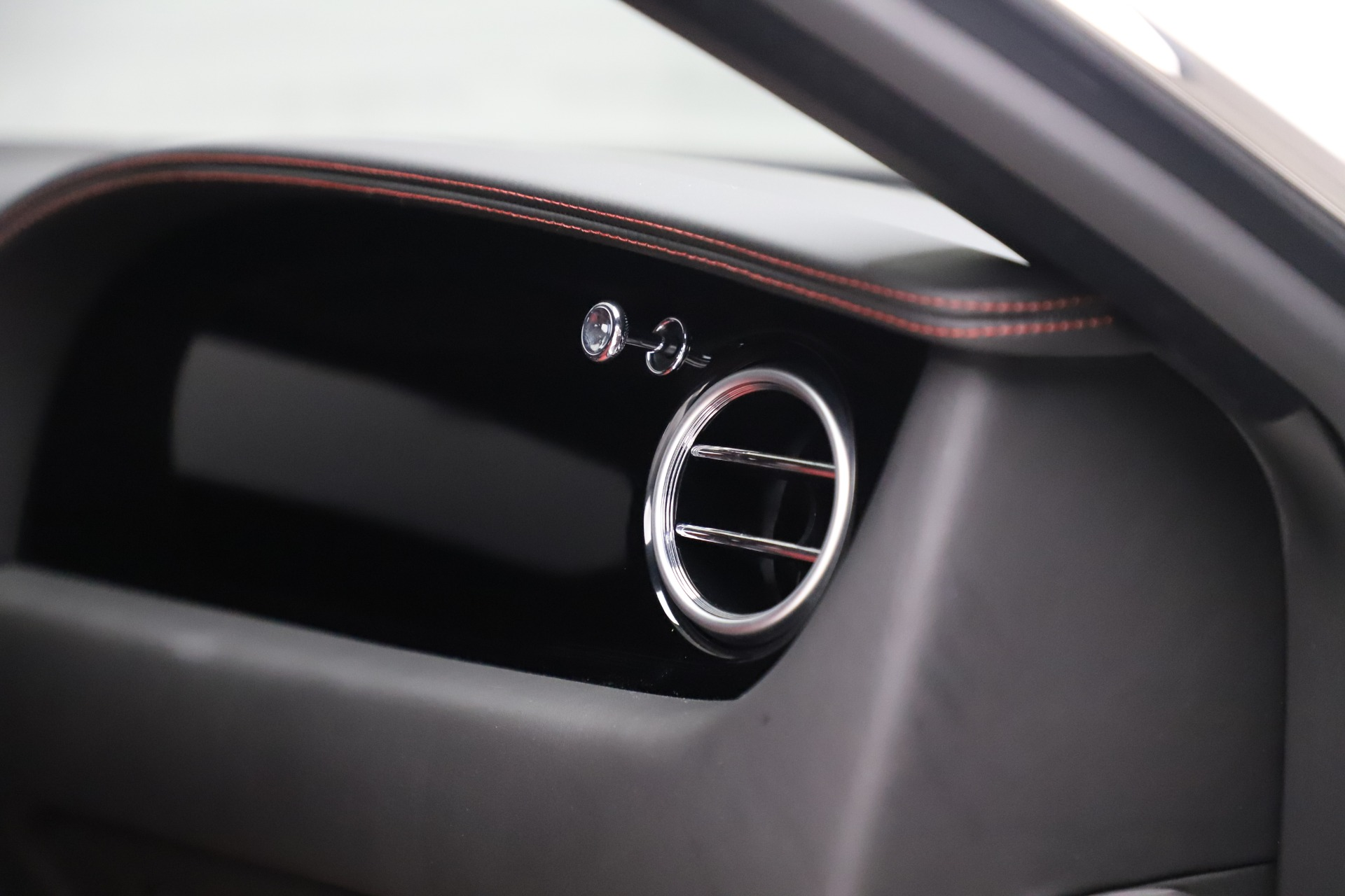 New 2016 Bentley Continental GT V8 S  For Sale In Greenwich, CT. Alfa Romeo of Greenwich, B1148 19_p27