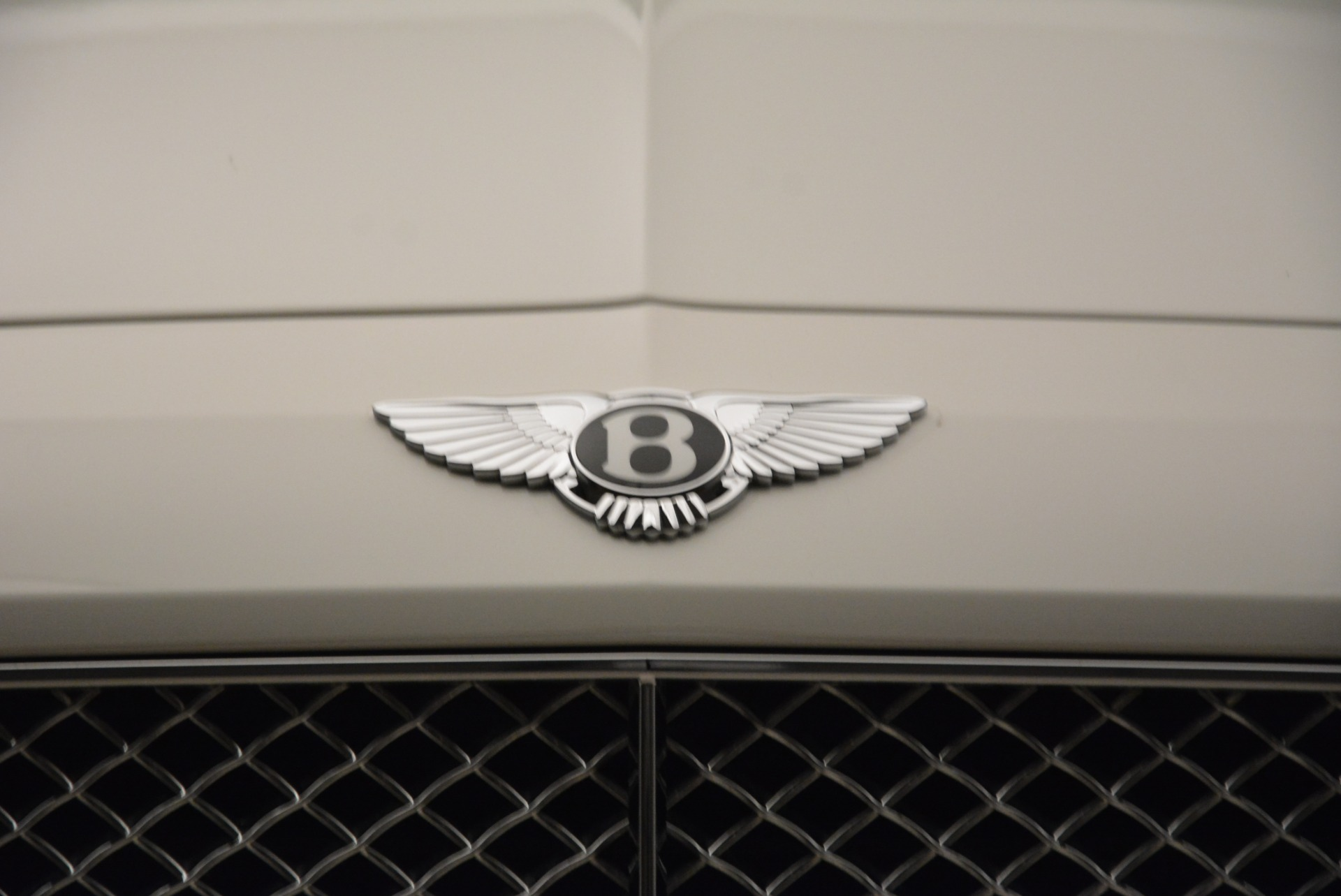 Used 2014 Bentley Flying Spur W12 For Sale In Greenwich, CT. Alfa Romeo of Greenwich, B1244A 1906_p14