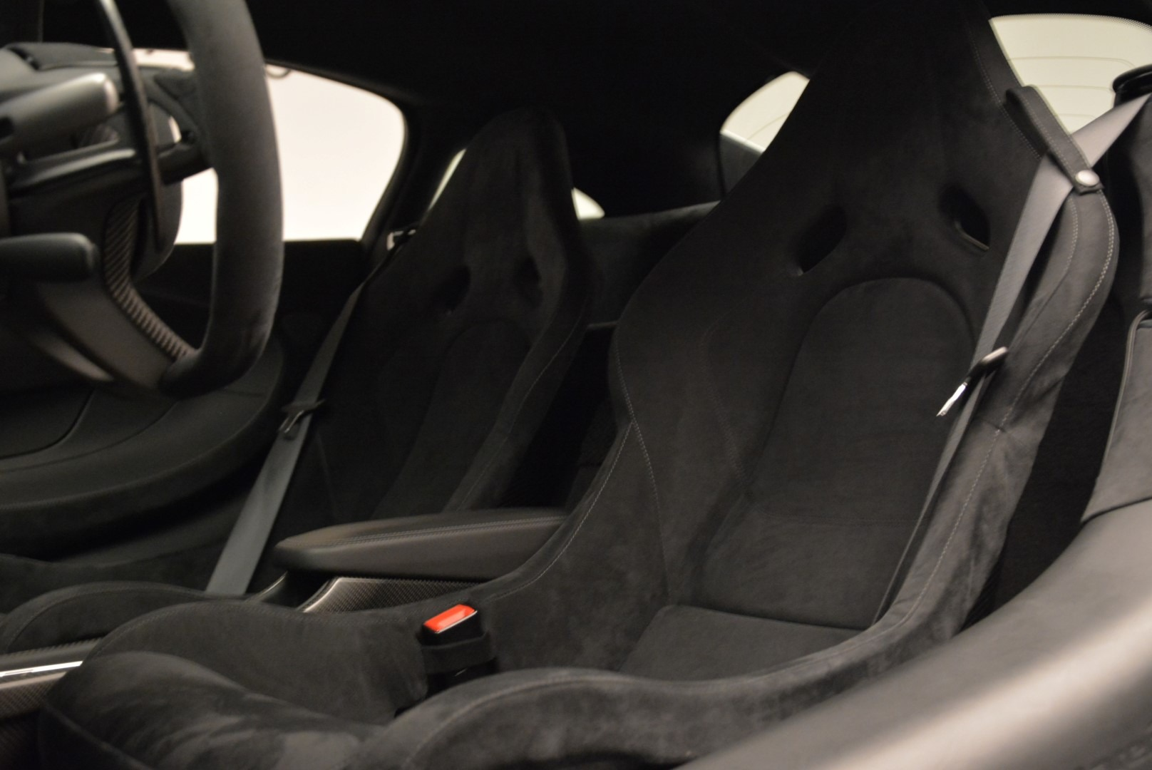 Used 2017 McLaren 570S  For Sale In Greenwich, CT. Alfa Romeo of Greenwich, MC335 1914_p18