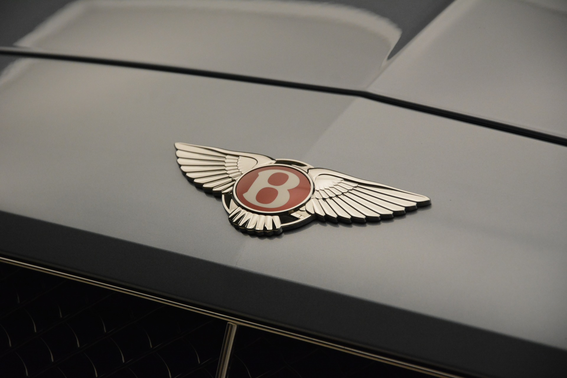 Used 2017 Bentley Continental GT V8 S For Sale In Greenwich, CT. Alfa Romeo of Greenwich, B1329 1915_p27