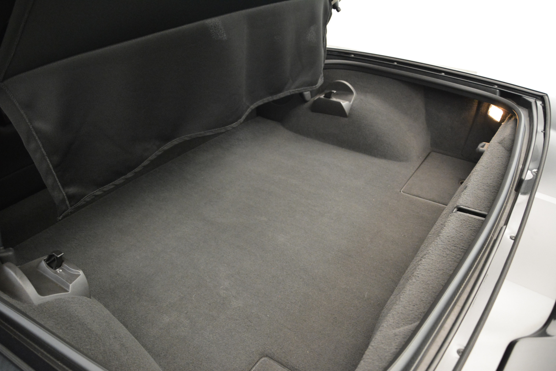 Used 2012 Chevrolet Corvette Z16 Grand Sport For Sale In Greenwich, CT. Alfa Romeo of Greenwich, 7240A 1952_p24