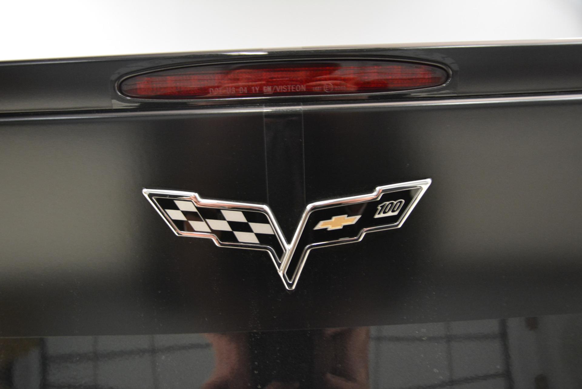 Used 2012 Chevrolet Corvette Z16 Grand Sport For Sale In Greenwich, CT. Alfa Romeo of Greenwich, 7240A 1952_p25