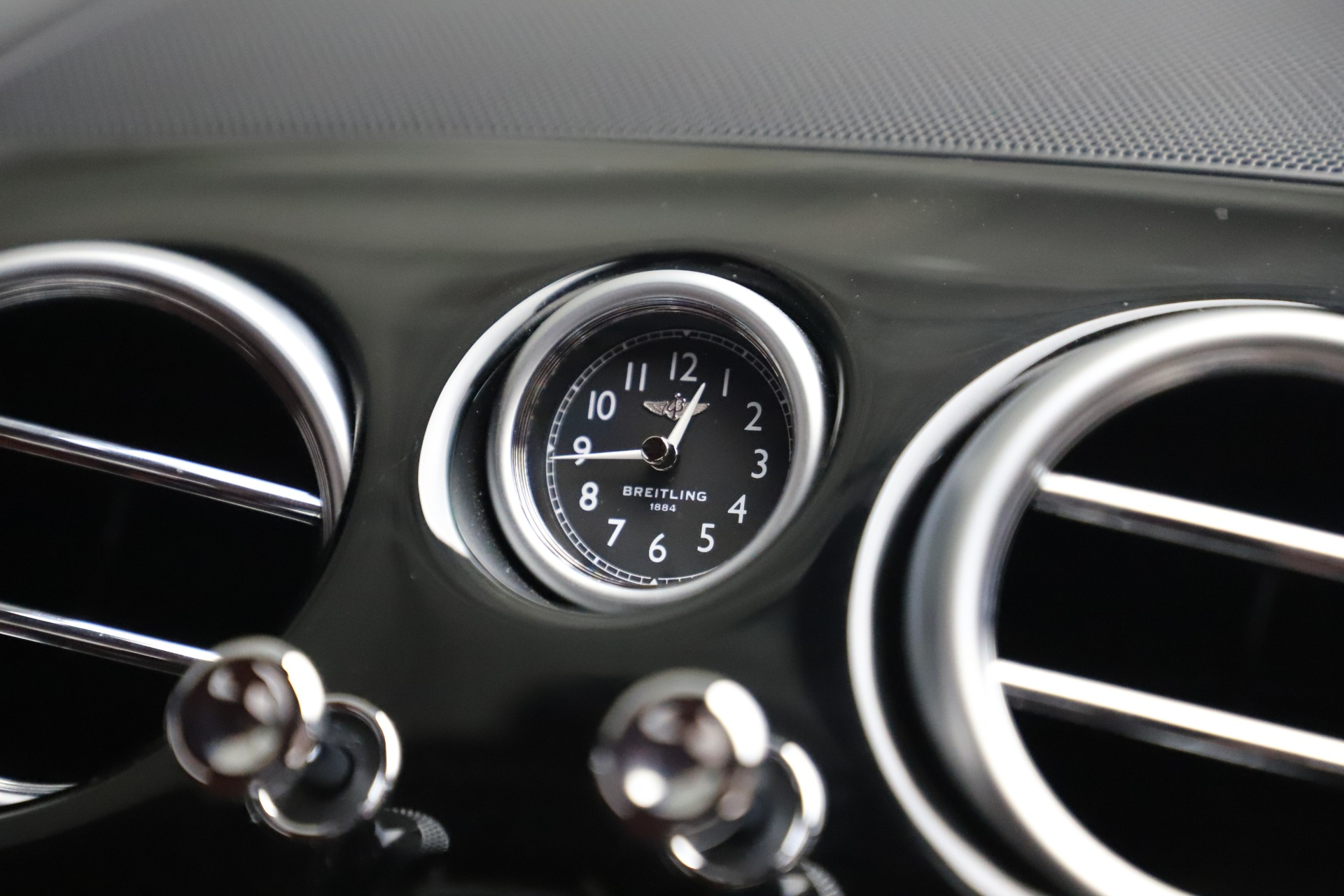 Used 2015 Bentley Continental GT Speed For Sale In Greenwich, CT. Alfa Romeo of Greenwich, 7312 1953_p20